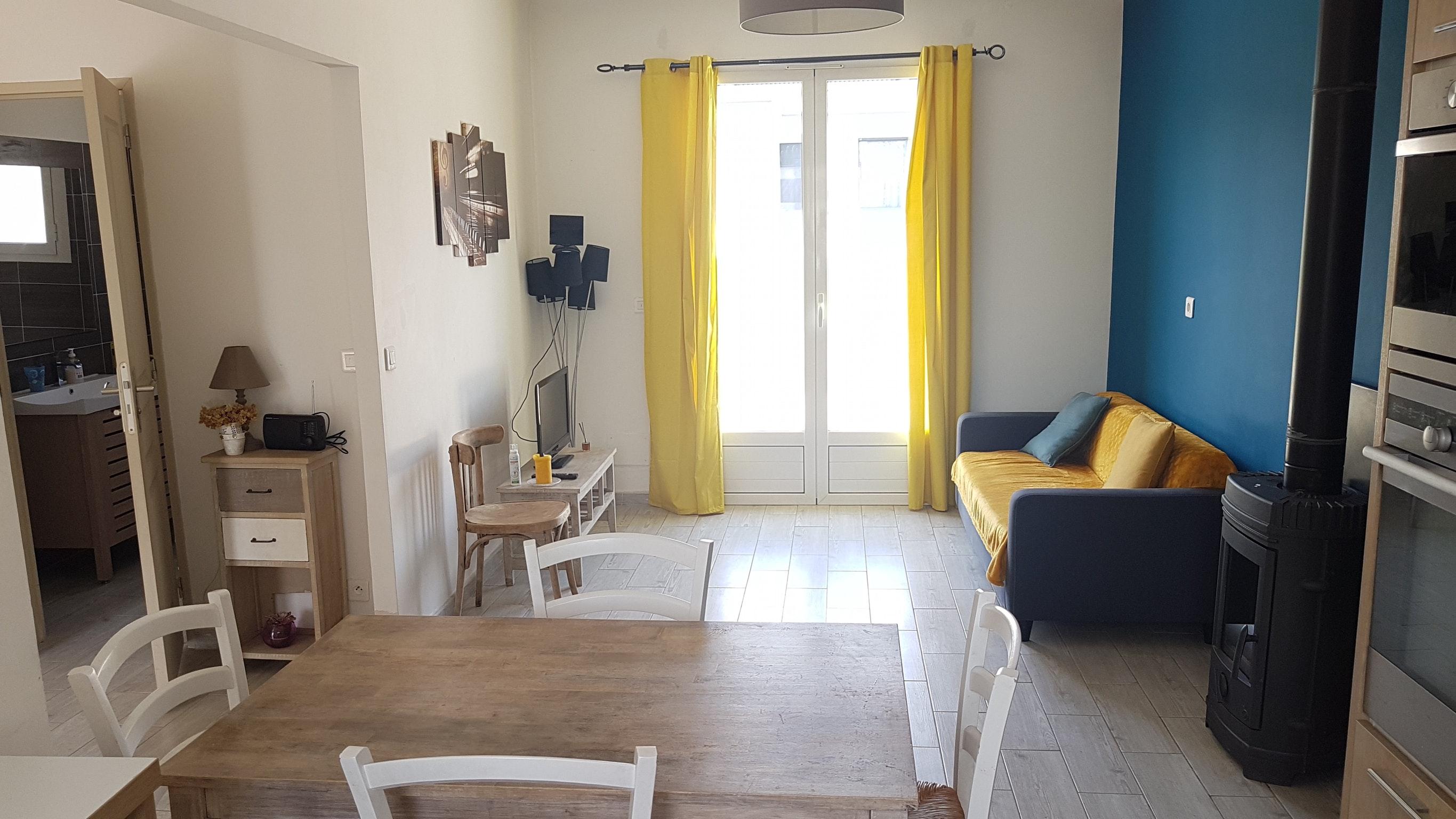 schlafzimmer in arles analyse paletten schlafzimmer kleiderschr nke von roller preisvergleich. Black Bedroom Furniture Sets. Home Design Ideas