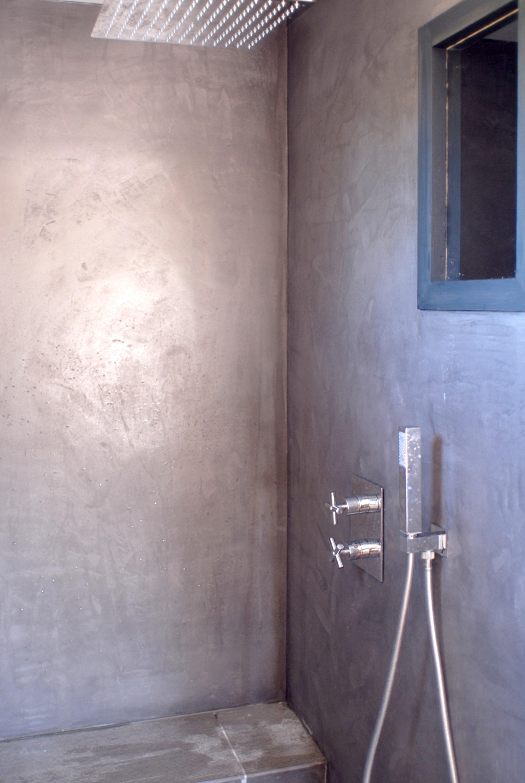 Maison de vacances Villa mit 5 Schlafzimmern in L'Isle-sur-la-Sorgue mit privatem Pool, eingezäuntem Garten u (2202725), L'Isle sur la Sorgue, Vaucluse, Provence - Alpes - Côte d'Azur, France, image 9