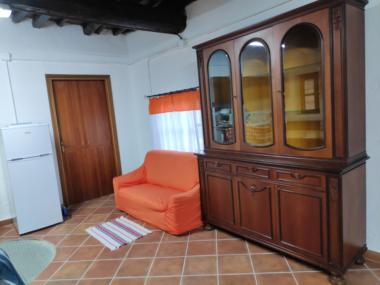 Ferienwohnung Studio in Mongiove mit eingezäuntem Garten - 800 m vom Strand entfernt (2599796), Patti, Messina, Sizilien, Italien, Bild 13