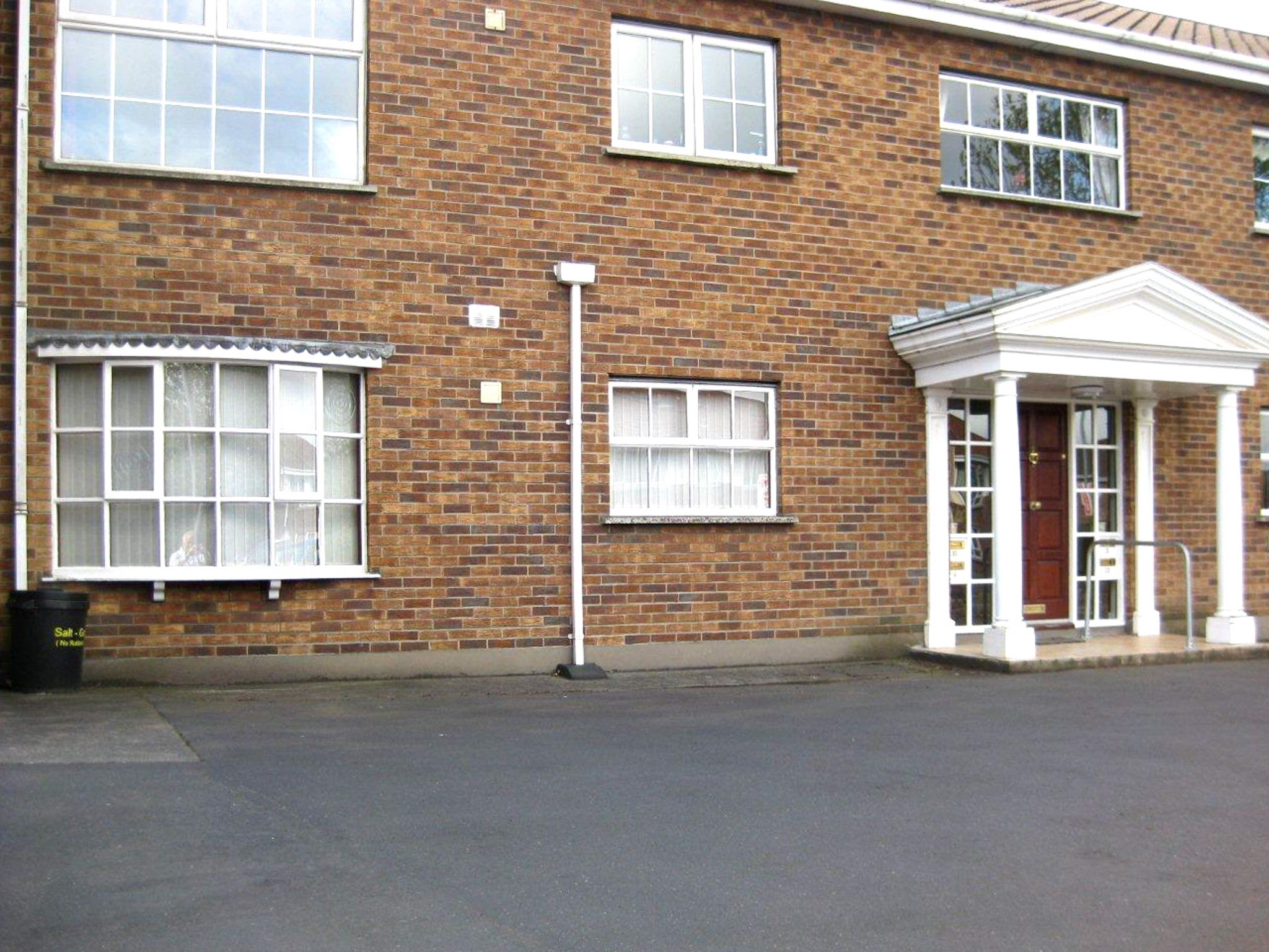 Holiday apartment Elegante Wohnung im Seebad Bangor im County Down (Irland), in der Nähe vom Strand & Verkeh (2202194), Bangor (GB), , Northern Ireland, United Kingdom, picture 12