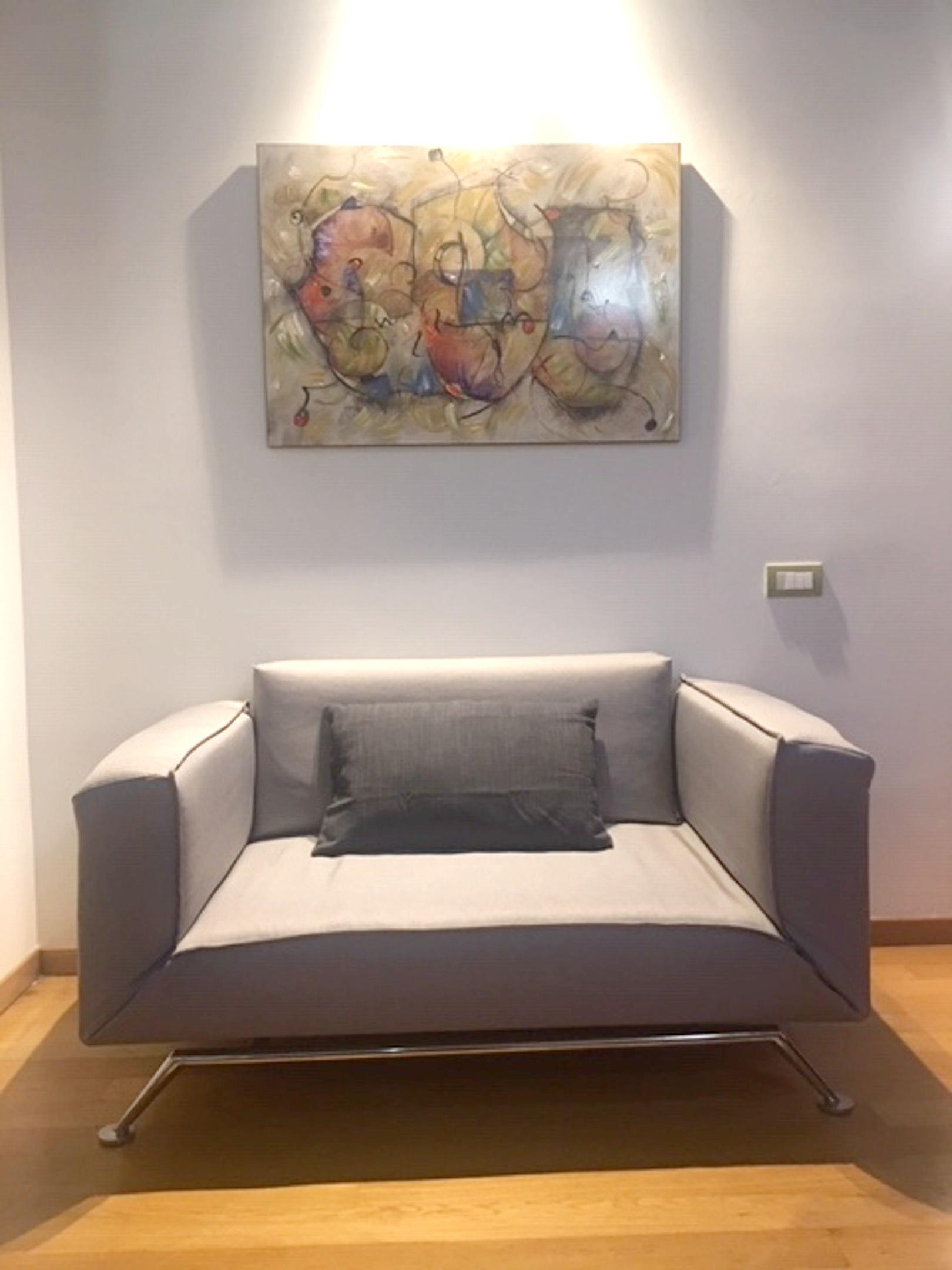 Ferienhaus Haus mit 2 Schlafzimmern in Salerno mit möblierter Terrasse und W-LAN (2644279), Salerno, Salerno, Kampanien, Italien, Bild 20