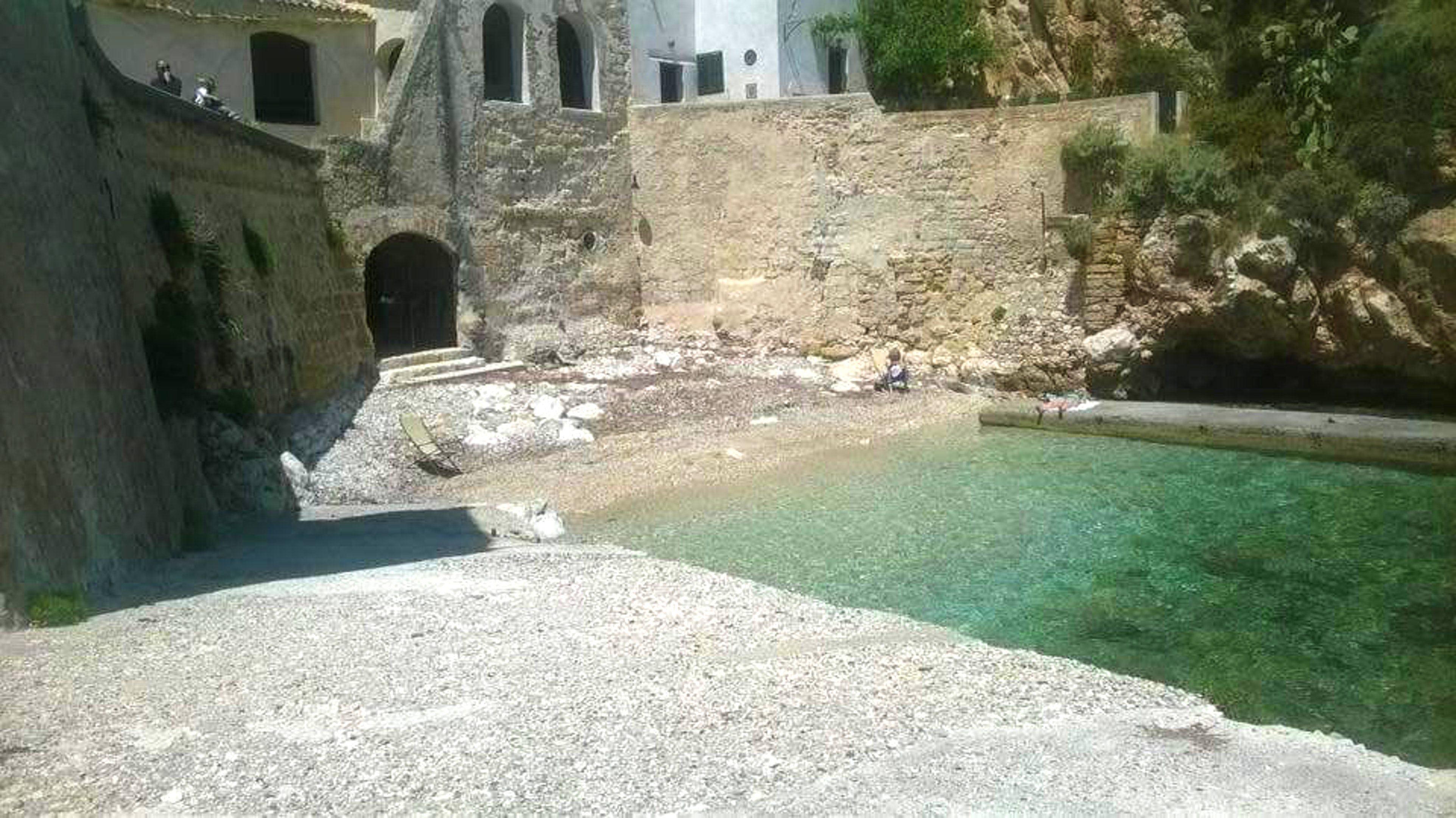 Holiday house Haus mit 2 Schlafzimmern in Scopello (2359632), Scopello, Trapani, Sicily, Italy, picture 20