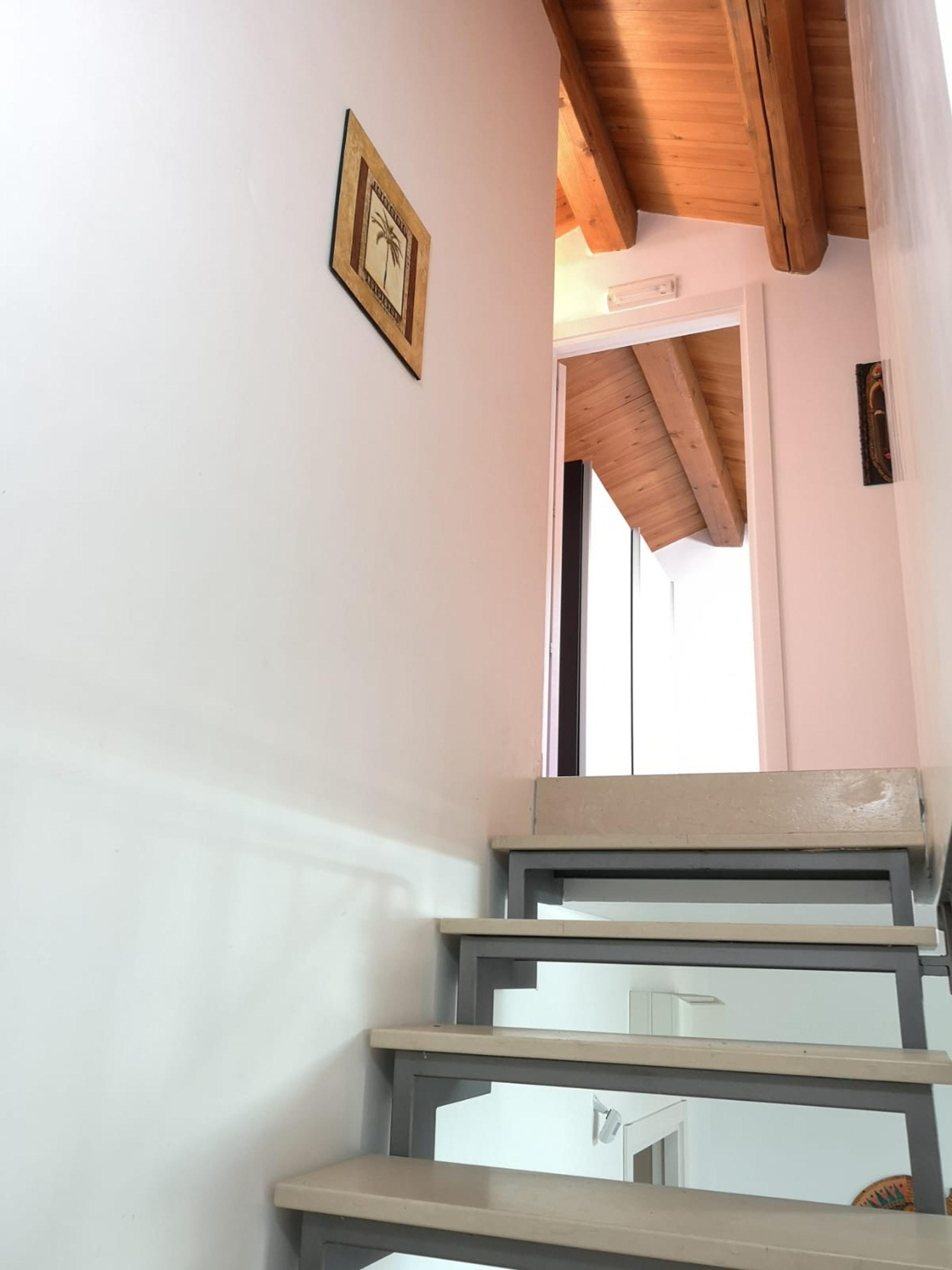 Maison de vacances Villa mit 4 Schlafzimmern in Scicli mit privatem Pool, eingezäuntem Garten und W-LAN - 300 (2617979), Scicli, Ragusa, Sicile, Italie, image 20