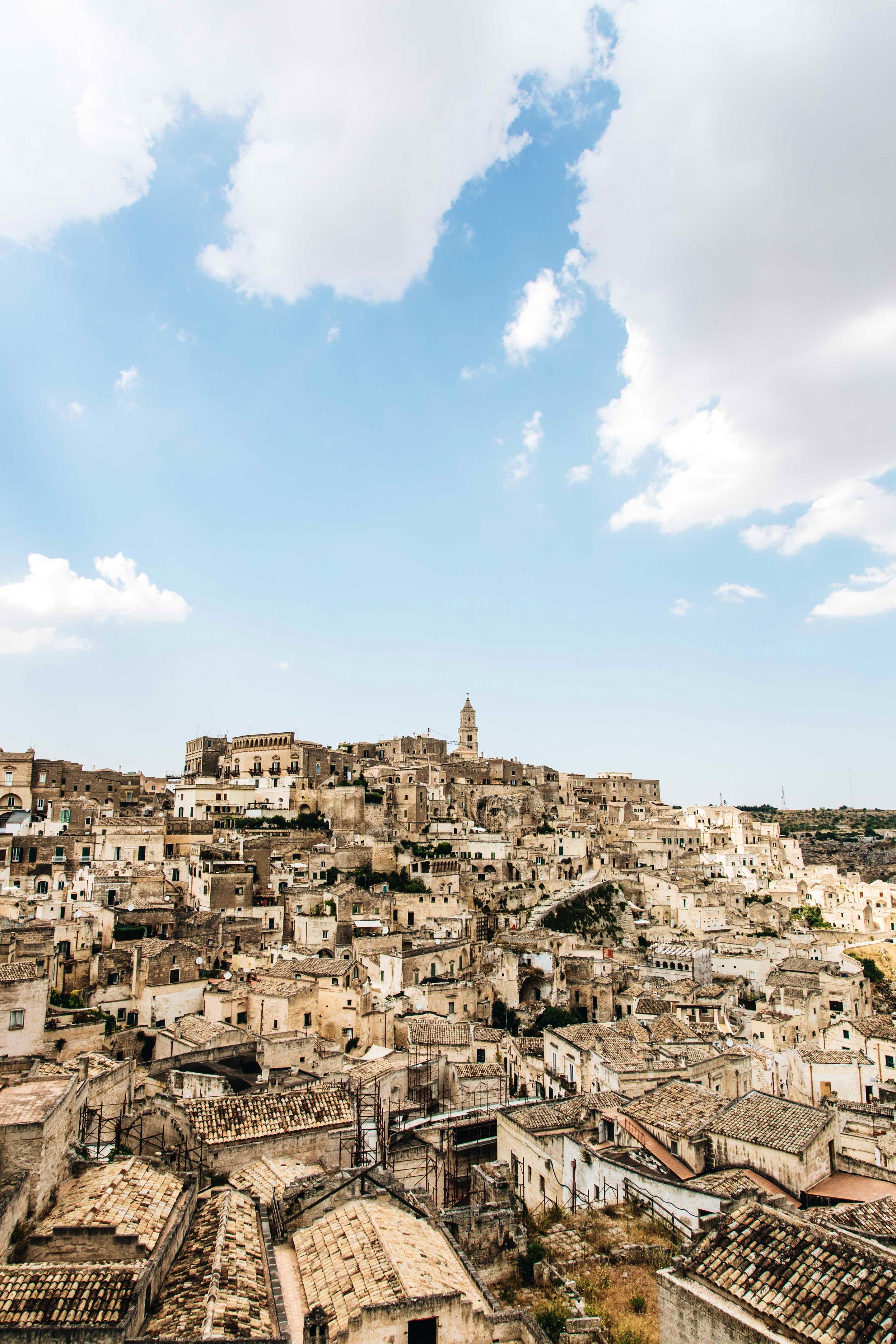 Ferienwohnung Wohnung mit 3 Schlafzimmern in Fardella mit schöner Aussicht auf die Stadt und möbliertem  (2566954), Francavilla sul Sinni, Potenza, Basilikata, Italien, Bild 41
