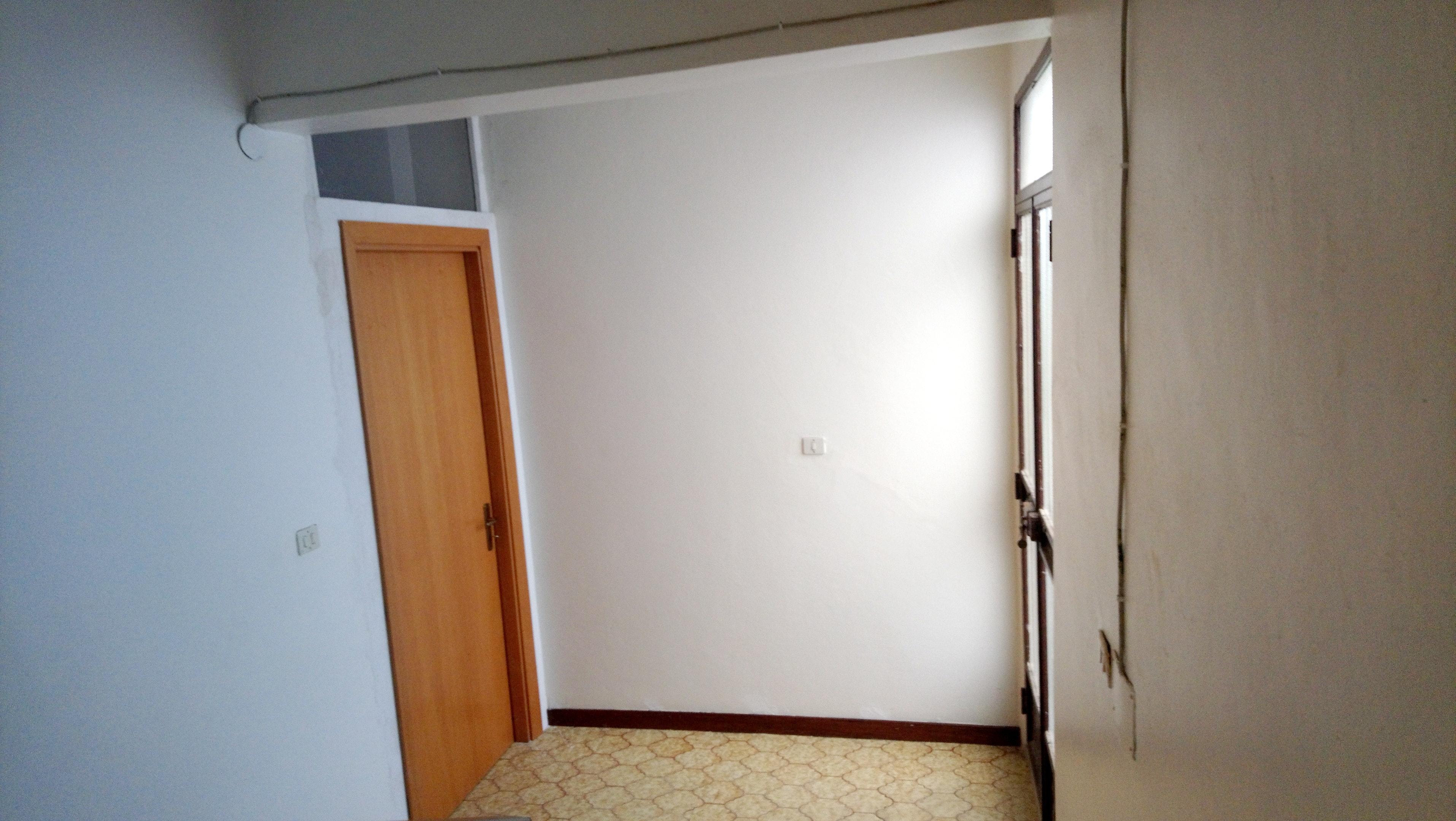 Holiday apartment Wohnung mit 2 Schlafzimmern in Villalba mit toller Aussicht auf die Berge und eingezäuntem (2450668), Villalba, Caltanissetta, Sicily, Italy, picture 14