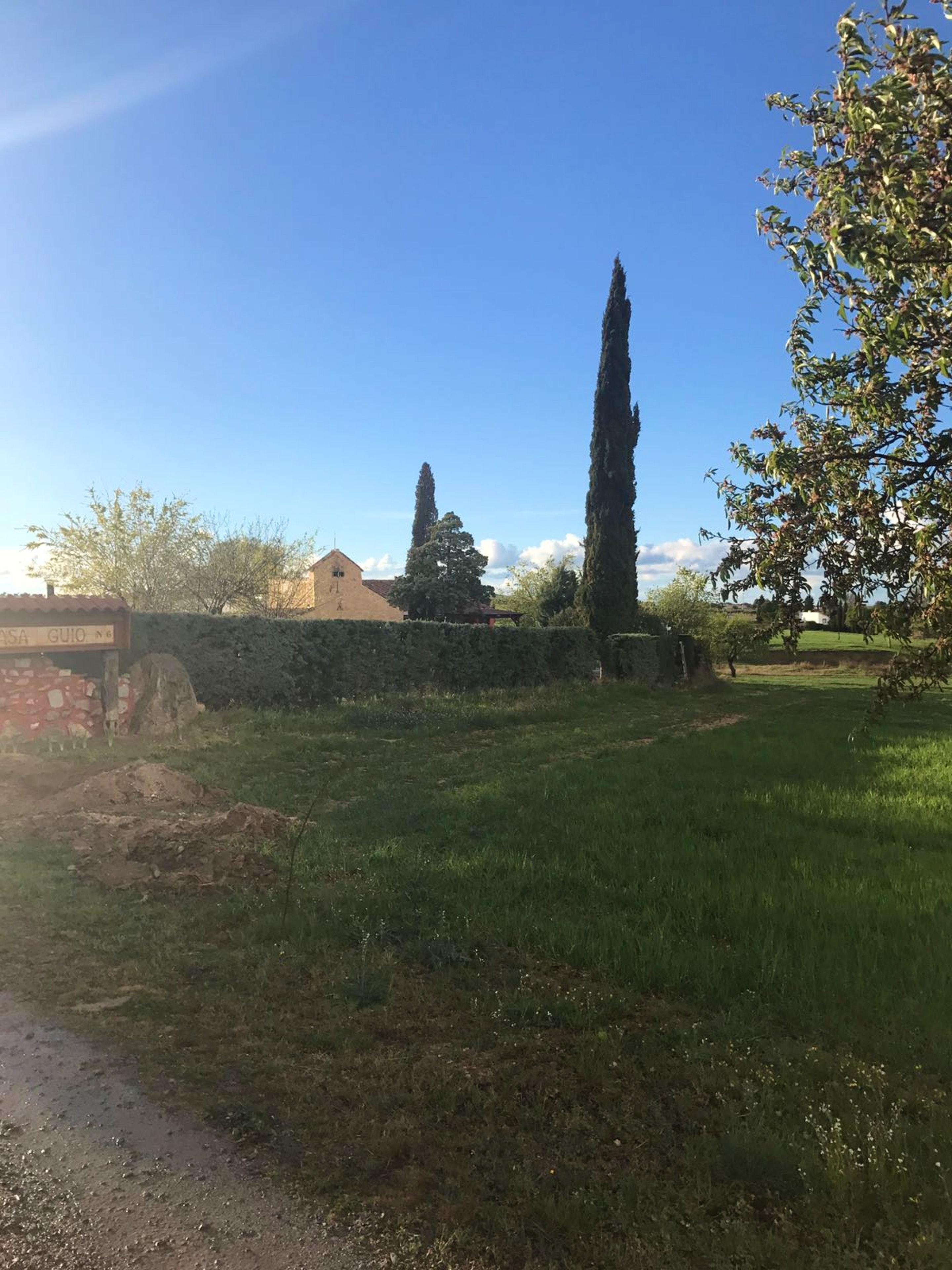 Ferienhaus Haus mit 7 Schlafzimmern in Burguillos de Toledo mit privatem Pool und eingezäuntem Garten (2299203), Burguillos de Toledo, Toledo, Kastilien-La Mancha, Spanien, Bild 37
