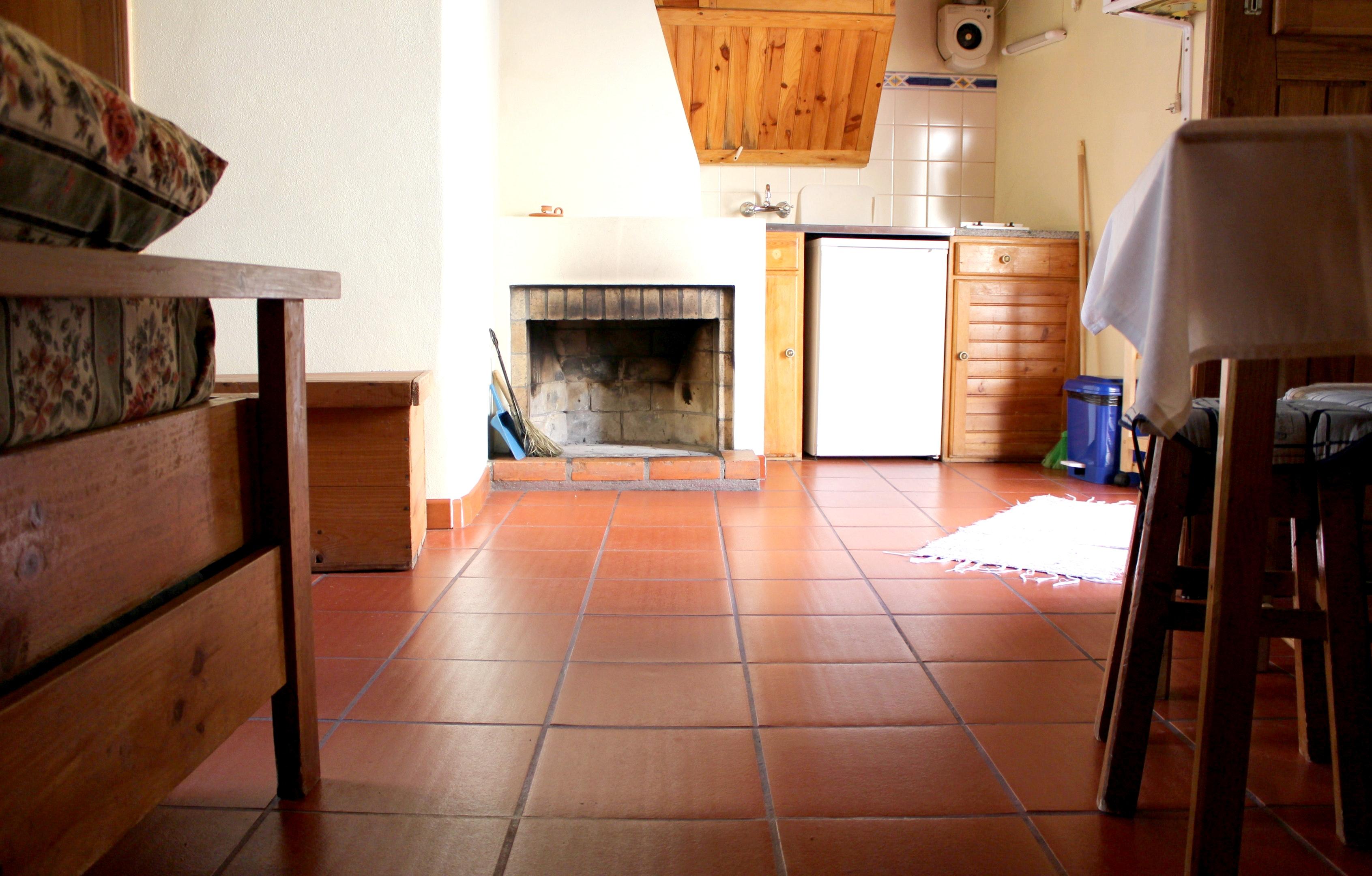 Holiday apartment Wohnung mit einem Schlafzimmer in Seia mit möblierter Terrasse und W-LAN - 200 m vom Stran (2525559), Seia, , Central-Portugal, Portugal, picture 2