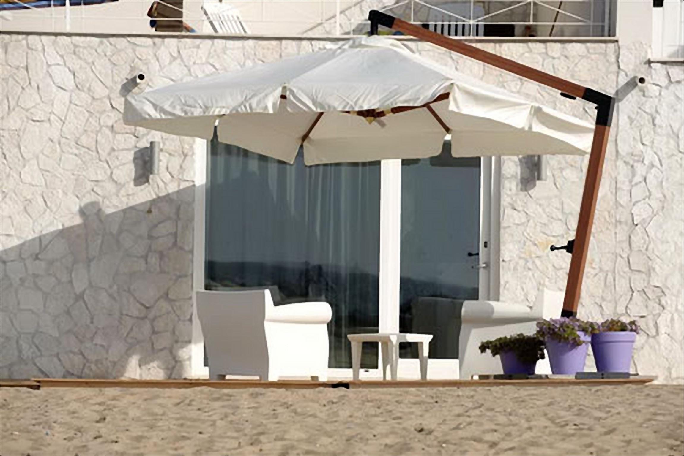 Holiday apartment Wohnung mit einem Schlafzimmer in Piano di Trappeto mit herrlichem Meerblick, möblierter T (2236749), Balestrate, Palermo, Sicily, Italy, picture 18
