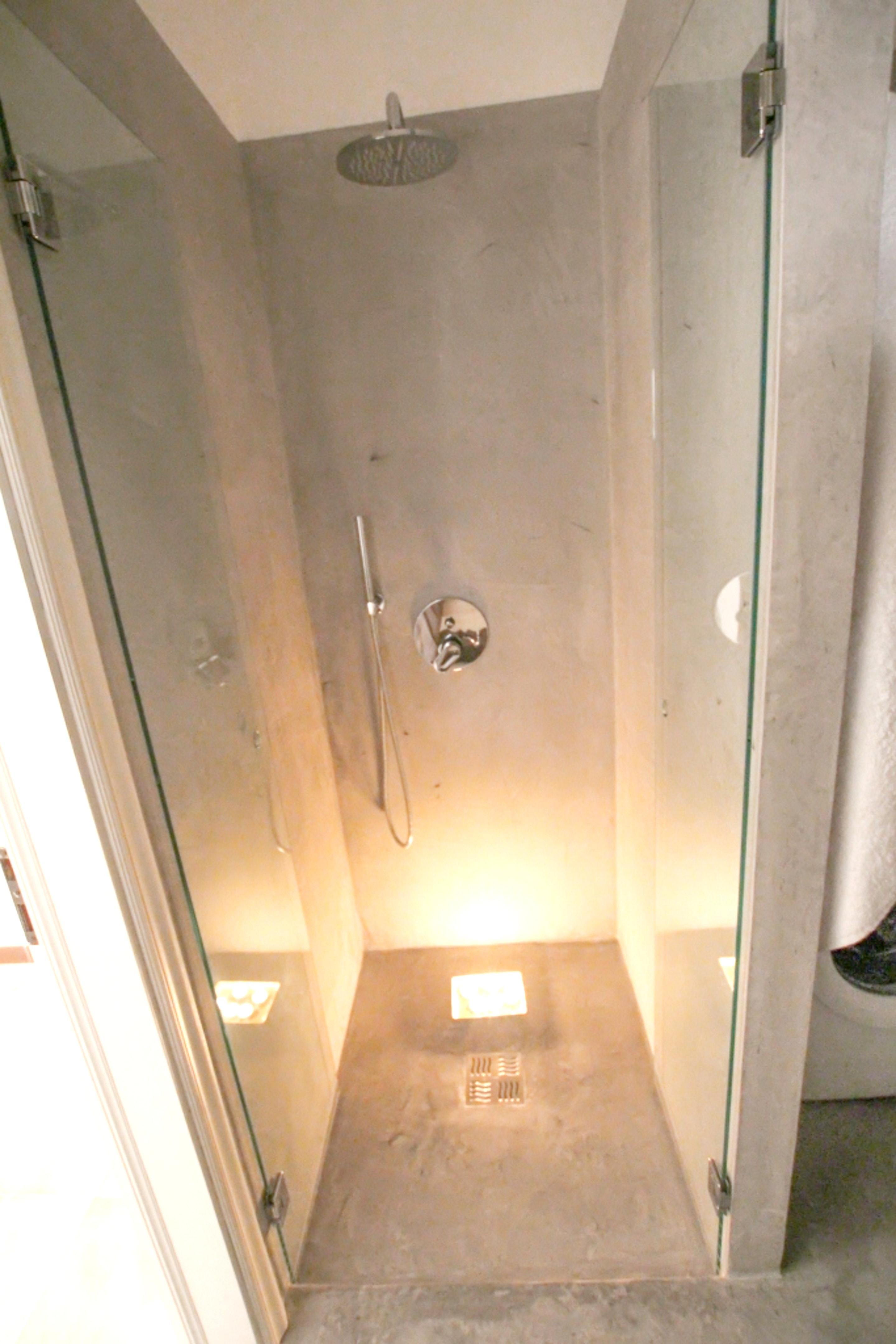 Ferienwohnung Wohnung mit 2 Schlafzimmern in Alberobello mit schöner Aussicht auf die Stadt und W-LAN -  (2201240), Alberobello, Bari, Apulien, Italien, Bild 21
