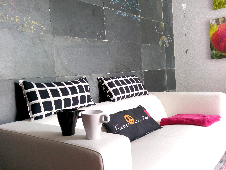 Appartement de vacances Wohnung mit einem Schlafzimmer in Candelaria mit toller Aussicht auf die Berge, Pool, möbl (2208287), El Socorro, Ténérife, Iles Canaries, Espagne, image 14