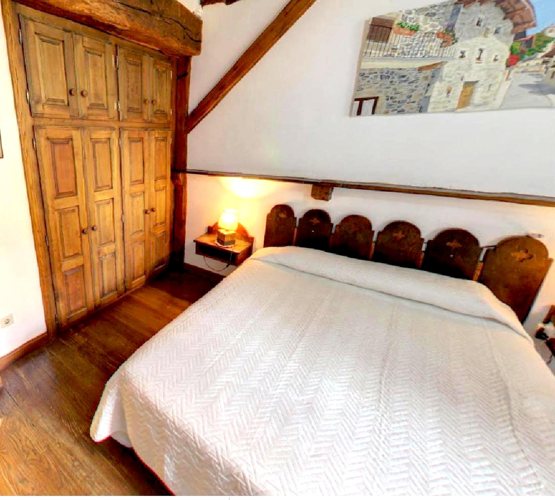 Ferienhaus Haus mit 6 Schlafzimmern in Lizaso mit eingezäuntem Garten und W-LAN - 500 m vom Strand en (2599807), Lizaso, , Navarra, Spanien, Bild 21