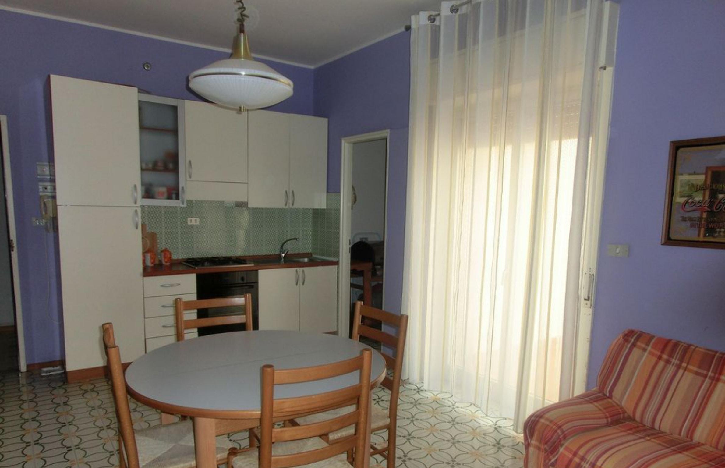 Appartement de vacances Wohnung mit einem Schlafzimmer in Chianchitta-pallio mit eingezäuntem Garten und W-LAN - 7 (2622211), Santa Maria di Licodia, Catania, Sicile, Italie, image 7