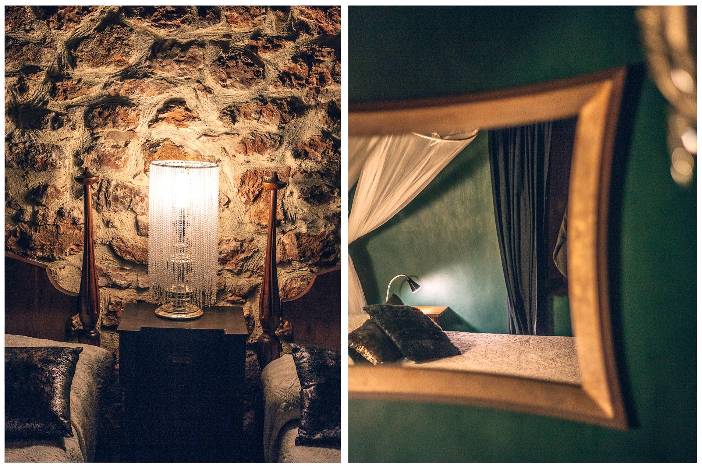 Ferienhaus Haus mit 5 Zimmern in Fuenteodra mit toller Aussicht auf die Berge, eingezäuntem Garten un (2211142), Fuenteodra, Burgos, Kastilien-León, Spanien, Bild 19
