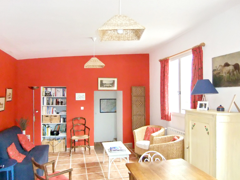 Holiday house Haus mit 4 Schlafzimmern in La Verdière mit toller Aussicht auf die Berge, privatem Pool,  (2201749), La Verdière, Var, Provence - Alps - Côte d'Azur, France, picture 8