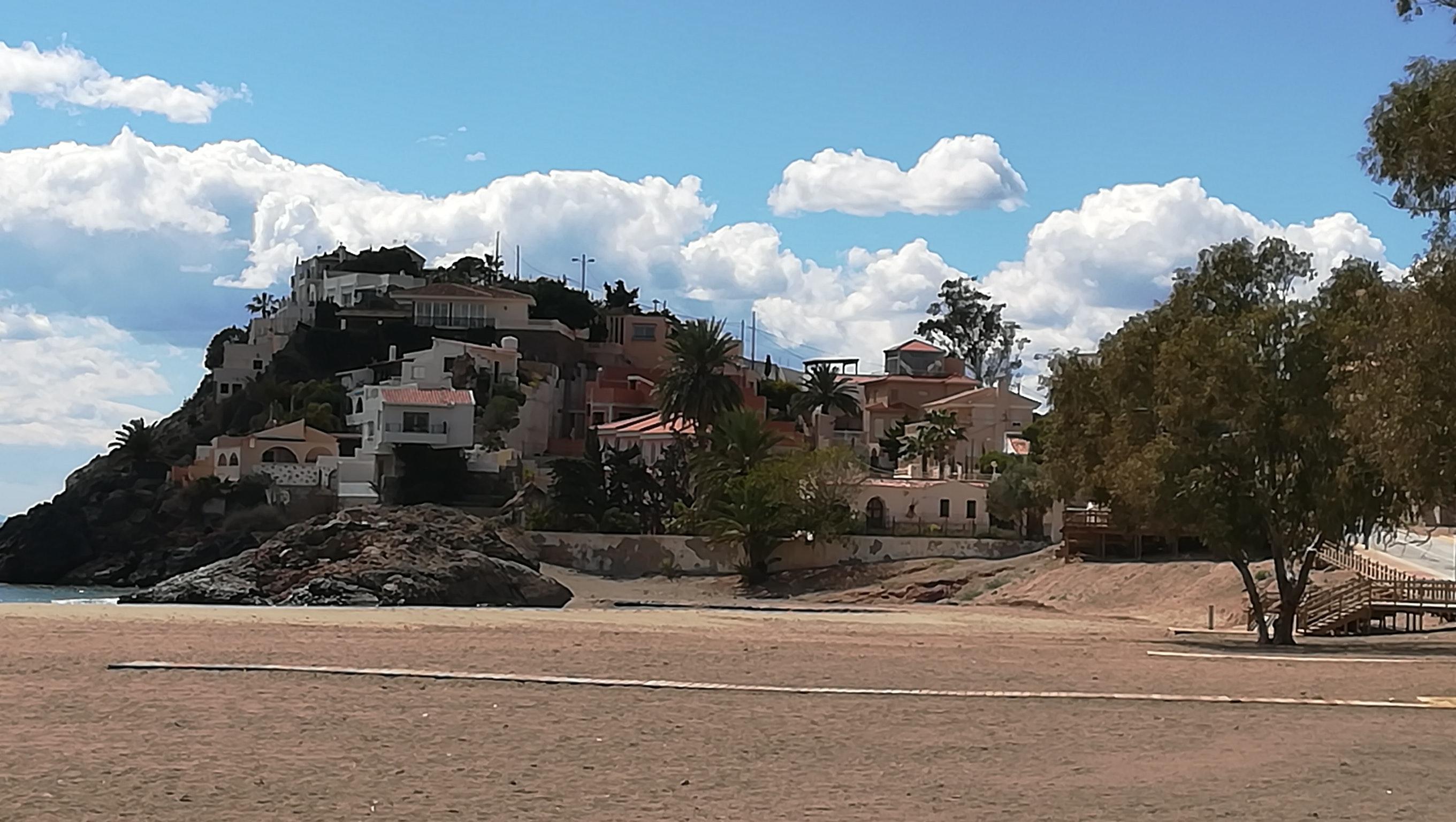 Maison de vacances Villa mit 2 Schlafzimmern in Mazarrón mit toller Aussicht auf die Berge, privatem Pool, ei (2632538), Mazarron, Costa Calida, Murcie, Espagne, image 32