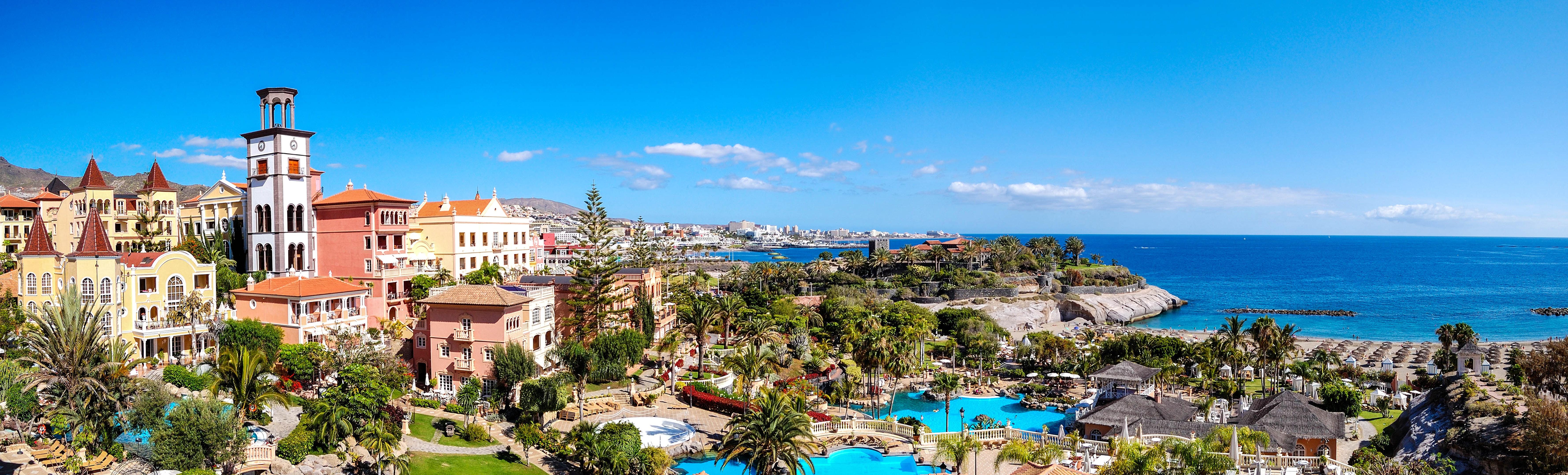 Appartement de vacances Studio in Santa Cruz de Tenerife mit Pool und möbliertem Garten (2218191), San Miguel, Ténérife, Iles Canaries, Espagne, image 26