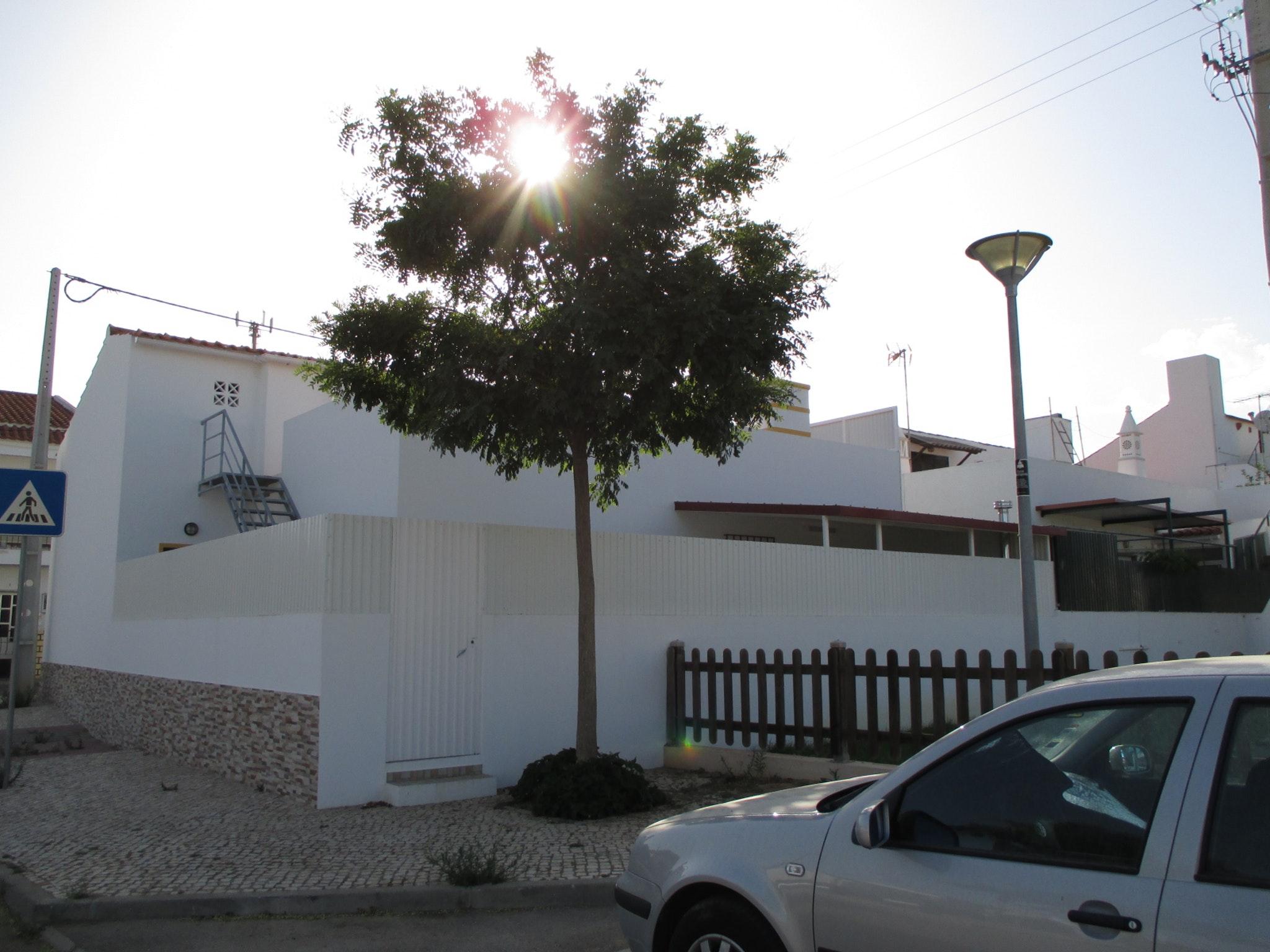 Ferienhaus Haus mit 3 Schlafzimmern in Luz (Luz de Tavira) mit eingezäuntem Garten - 2 km vom Strand  (2426449), Luz, Ria Formosa, Algarve, Portugal, Bild 20