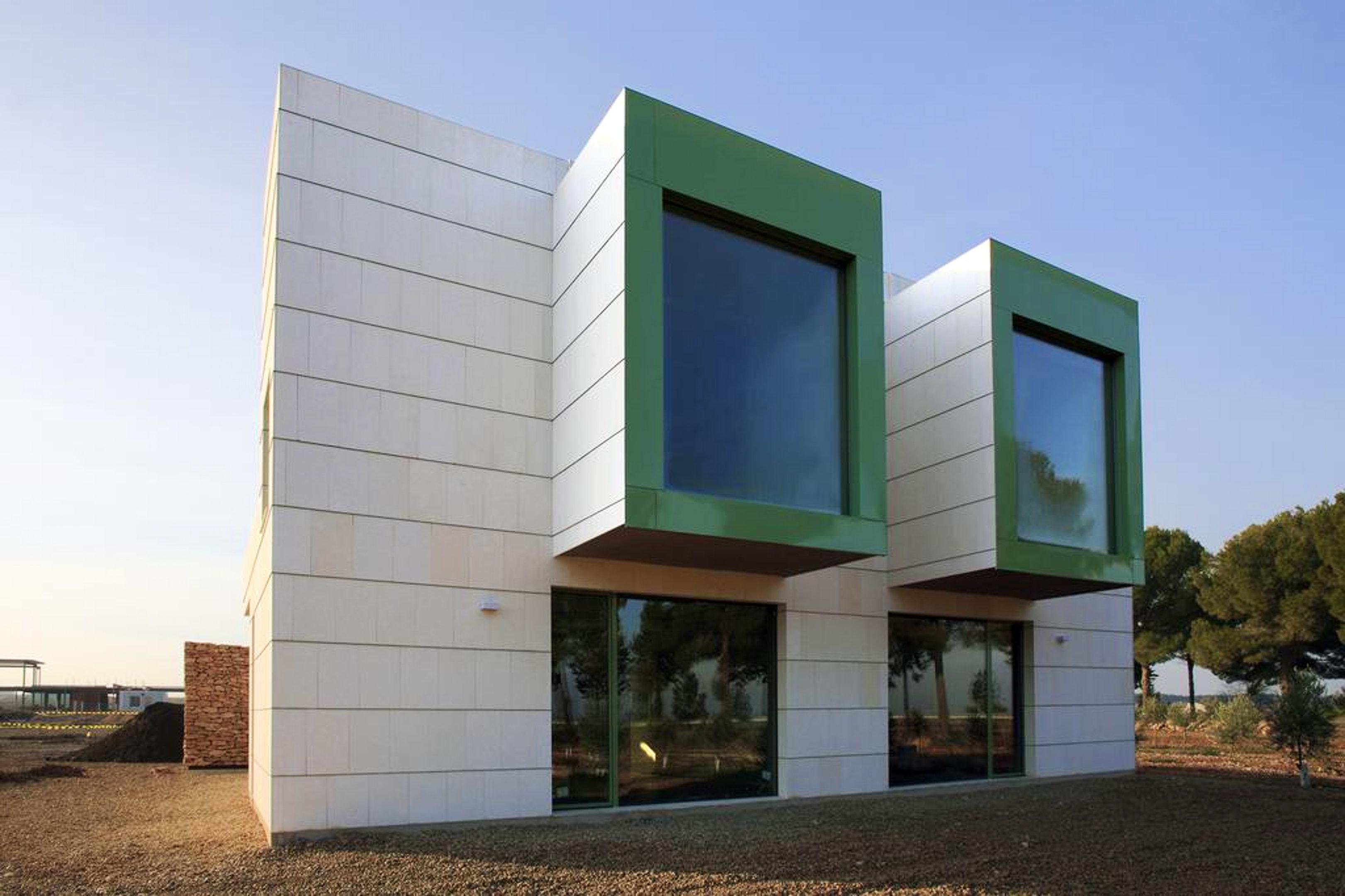 Ferienhaus Haus mit einem Schlafzimmer in Argamasilla de Alba mit Pool, eingezäuntem Garten und W-LAN (2541147), Argamasilla de Alba, Ciudad Real, Kastilien-La Mancha, Spanien, Bild 6
