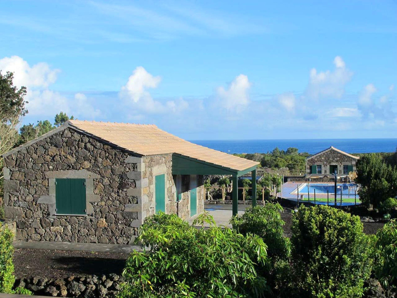 Ferienhaus Haus mit einem Schlafzimmer in Lajido mit herrlichem Meerblick, Pool, eingezäuntem Garten (2663919), São Roque do Pico, Pico, Azoren, Portugal, Bild 15