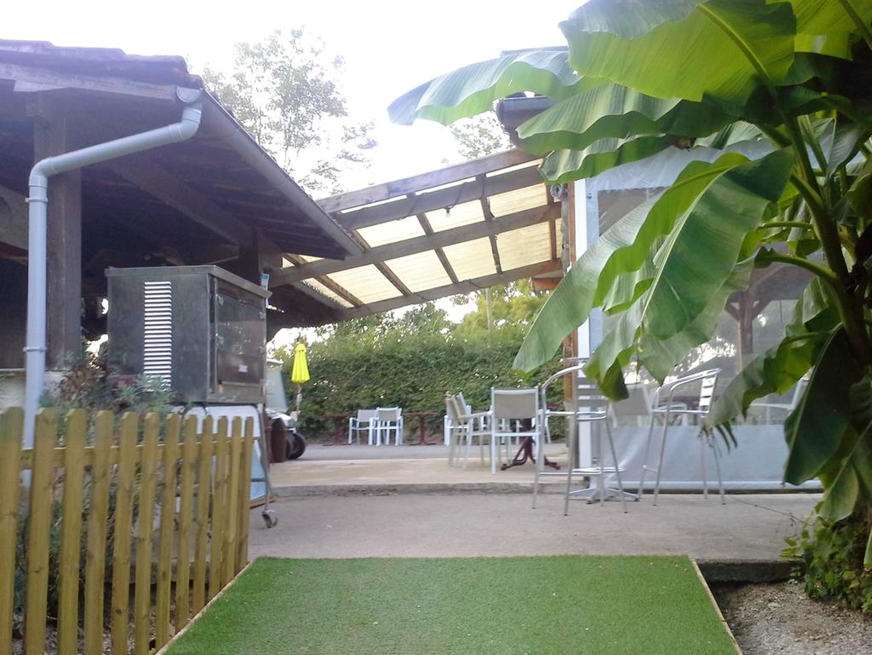 Ferienhaus Haus mit 2 Schlafzimmern in Puy-l'Évêque mit Pool, eingezäuntem Garten und W-LAN (2701052), Puy l'Évêque, Lot, Midi-Pyrénées, Frankreich, Bild 12