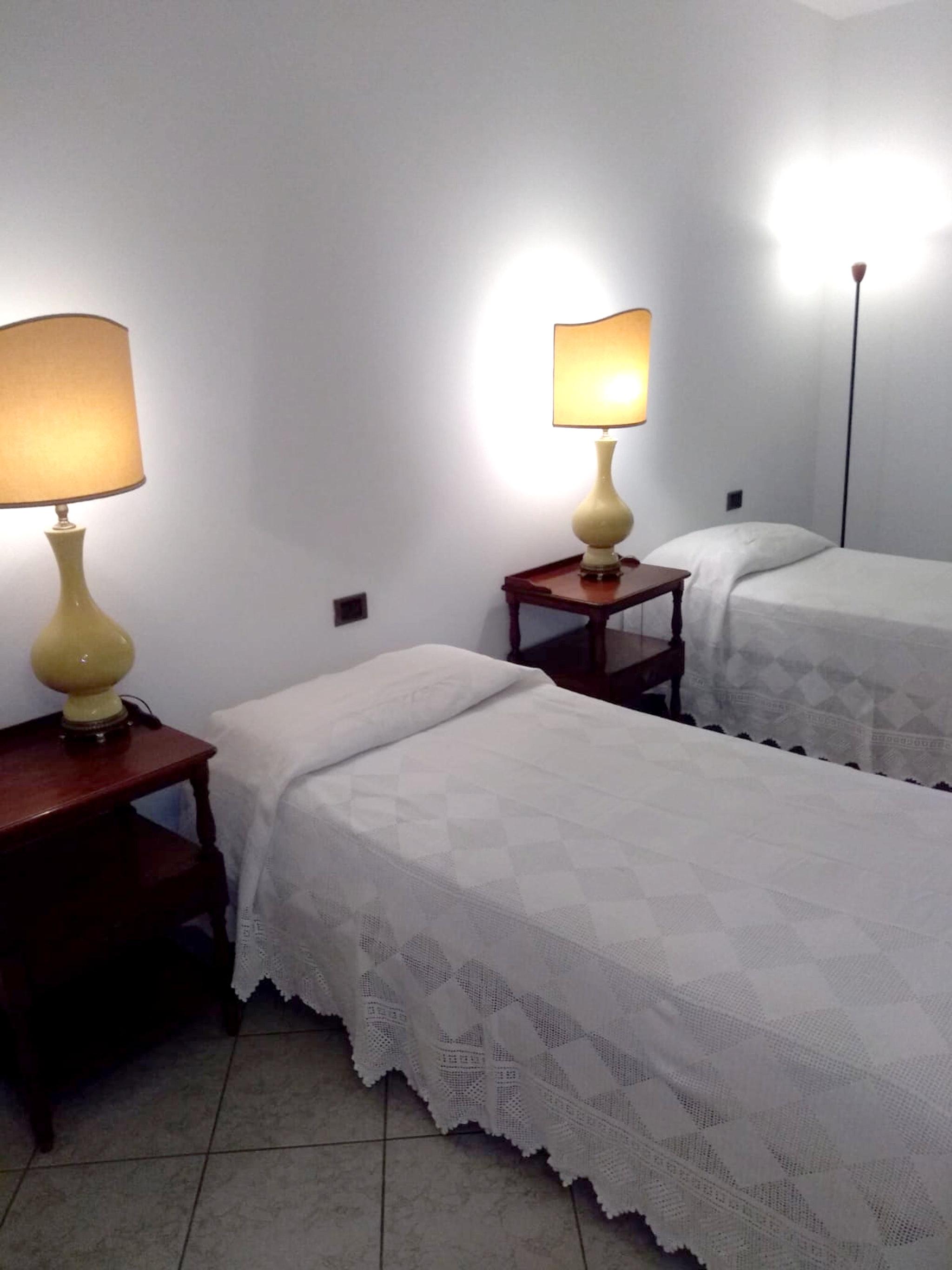 Ferienhaus Haus mit 2 Schlafzimmern in Pizzi mit möbliertem Garten und W-LAN - 30 km vom Strand entfe (2570188), Montecarlo, Lucca-Versilia, Toskana, Italien, Bild 2