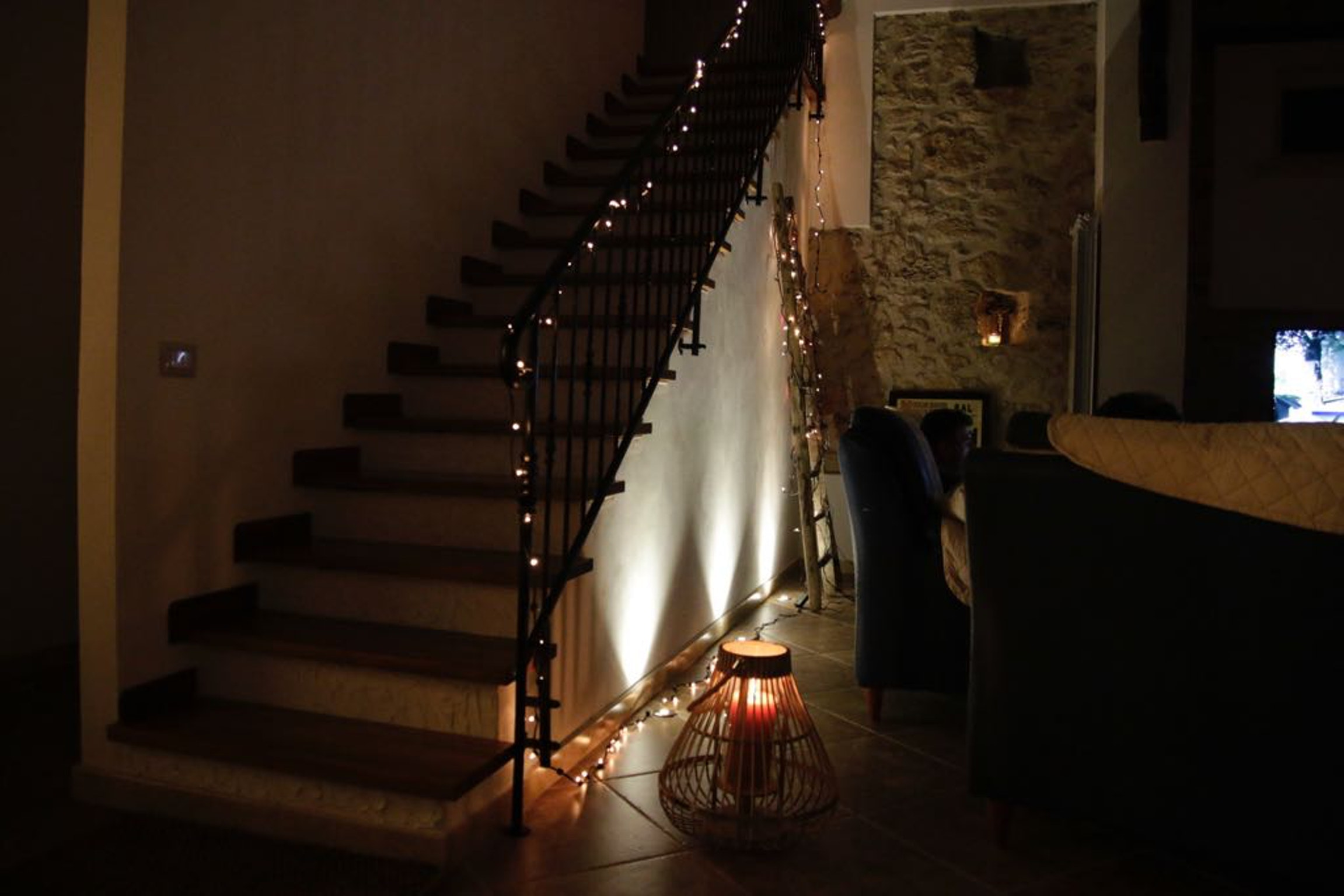 Holiday house Haus mit 3 Schlafzimmern in Salemi mit möblierter Terrasse und W-LAN - 15 km vom Strand en (2218014), Salemi, Trapani, Sicily, Italy, picture 16