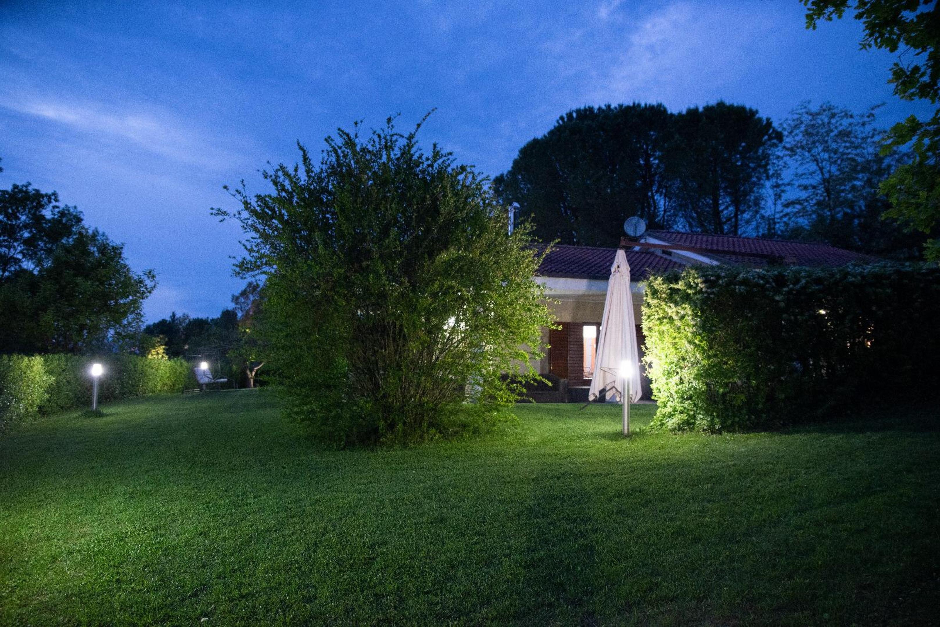 Villa mit 4 Schlafzimmern in Alvignano mit private Villa