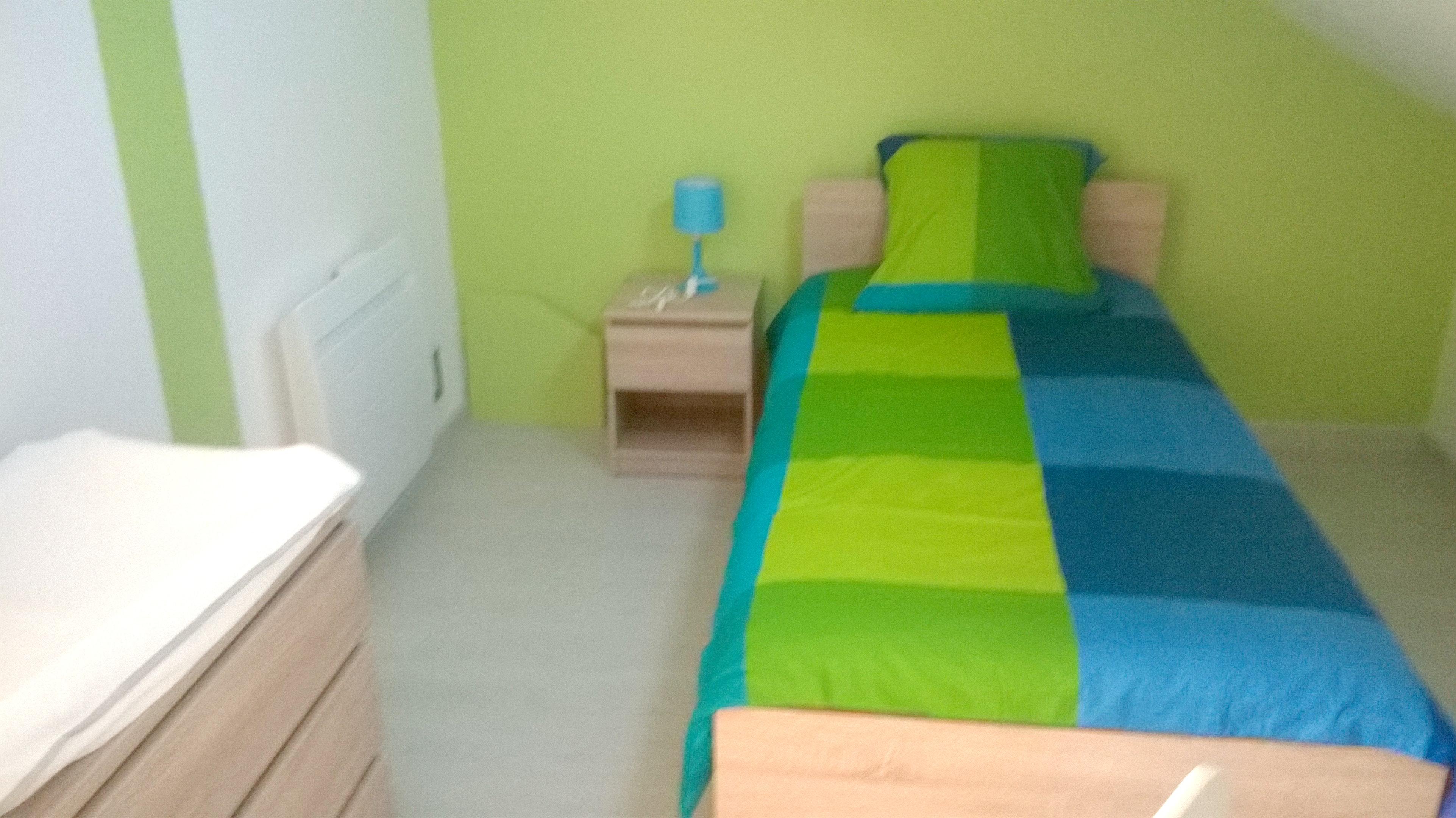Maison de vacances Haus mit 5 Schlafzimmern in Poids-de-Fiole mit eingezäuntem Garten und W-LAN - 11 km vom S (2546021), Poids de Fiole, Jura, Franche-Comté, France, image 16
