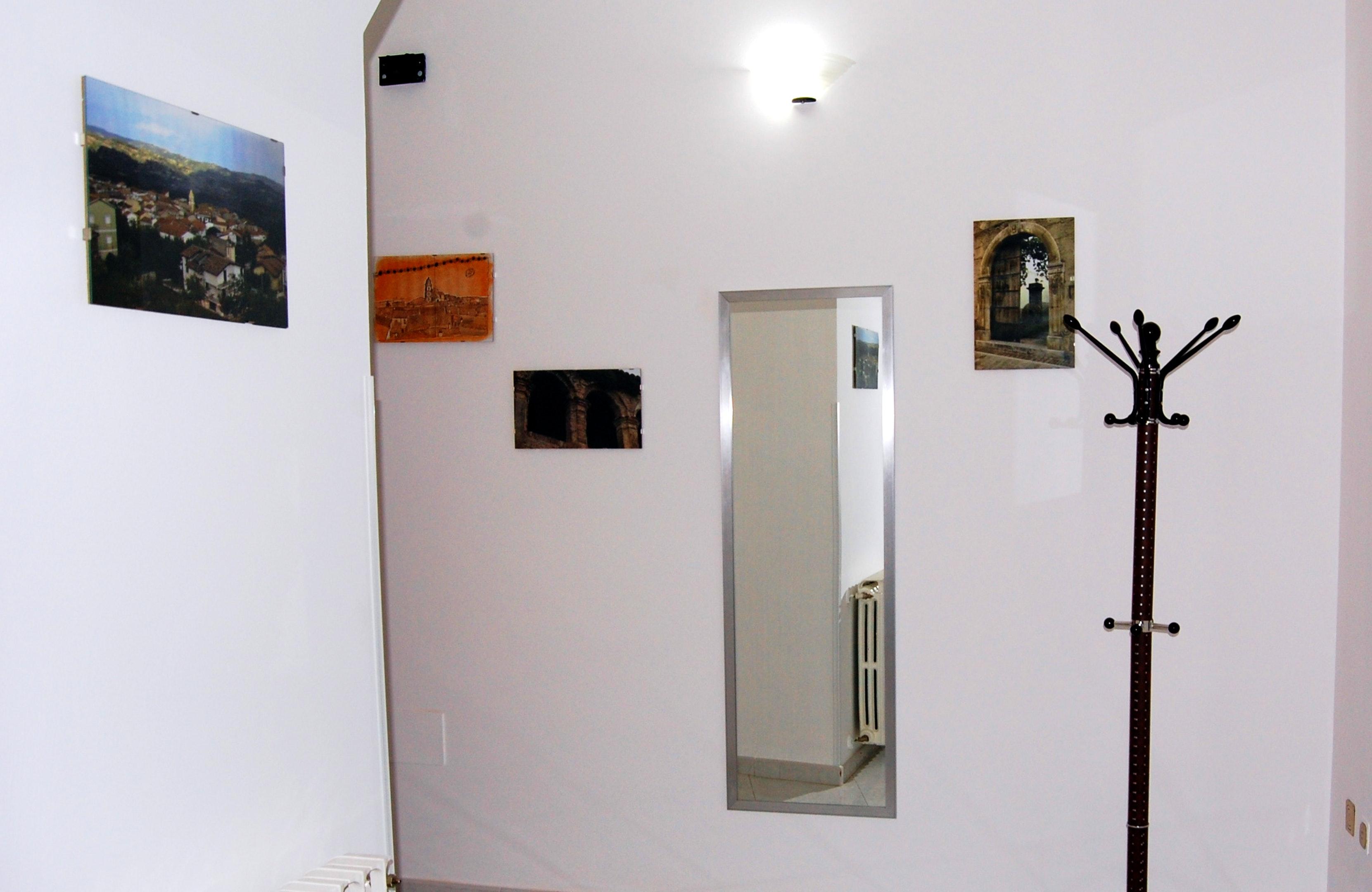 Ferienwohnung Wohnung mit 3 Schlafzimmern in Fardella mit schöner Aussicht auf die Stadt und möbliertem  (2566954), Francavilla sul Sinni, Potenza, Basilikata, Italien, Bild 27