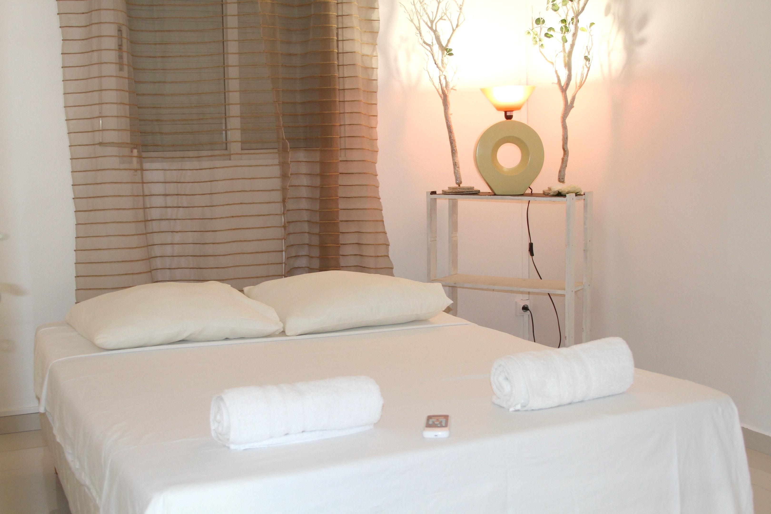 Haus mit 3 Schlafzimmern in Sainte Rose mit privat Ferienhaus in Guadeloupe