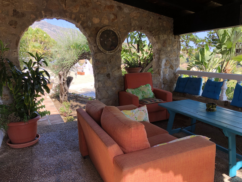Villa mit 4 Schlafzimmern in Mijas mit herrlichem  Villa in Spanien