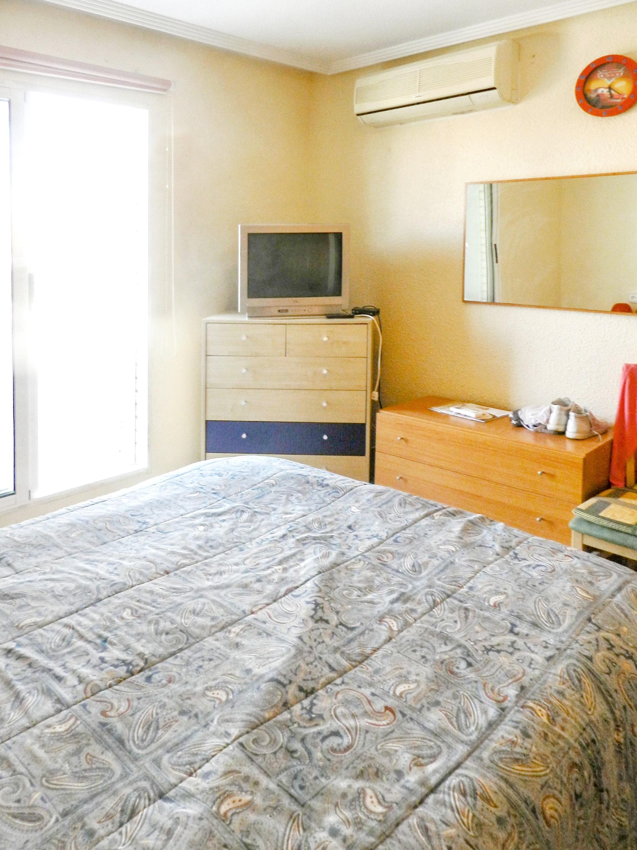Ferienhaus Helles, modernes Haus in Torrevieja mit Gemeinschaftspool, 5 Minuten vom Strand La Mata en (2201630), Torrevieja, Costa Blanca, Valencia, Spanien, Bild 8