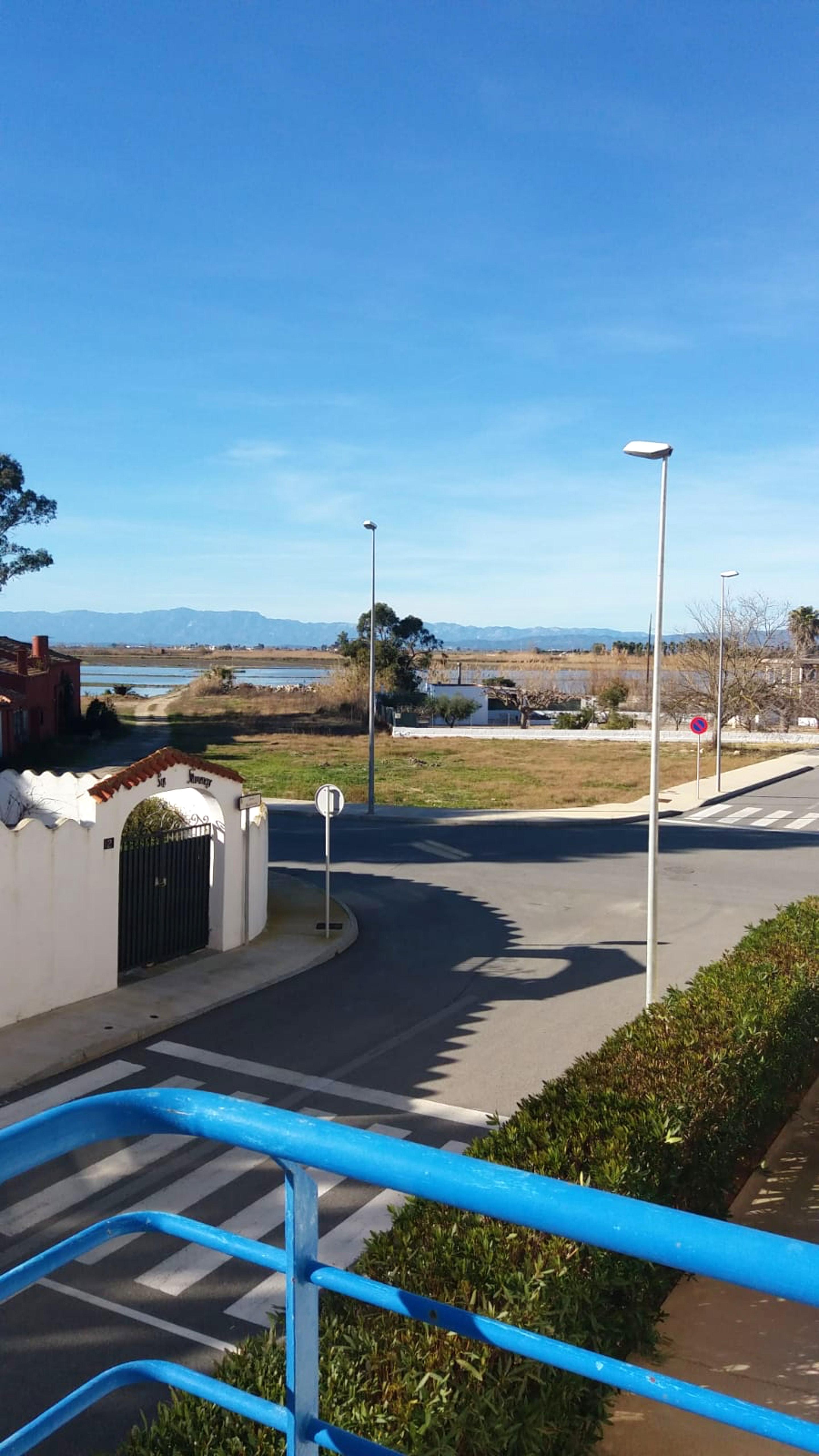 Ferienwohnung Wohnung mit einem Schlafzimmer in L'Eucaliptus mit herrlichem Meerblick, Pool und möbliert (2616465), L'Eucaliptus, Tarragona, Katalonien, Spanien, Bild 16