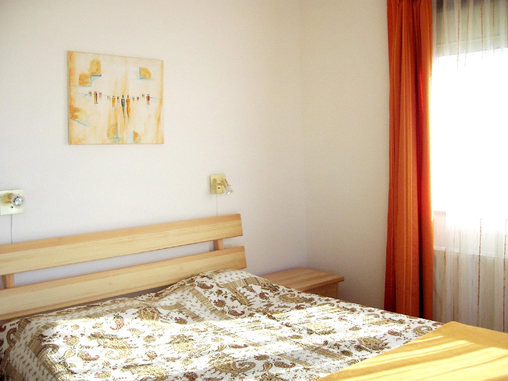 Maison de vacances Moderne türkische Villa mit zwei Pools, herrlicher Aussicht, WLAN und Zugang zu einem Priv (2202326), Turgutreis, , Région Egéenne, Turquie, image 22