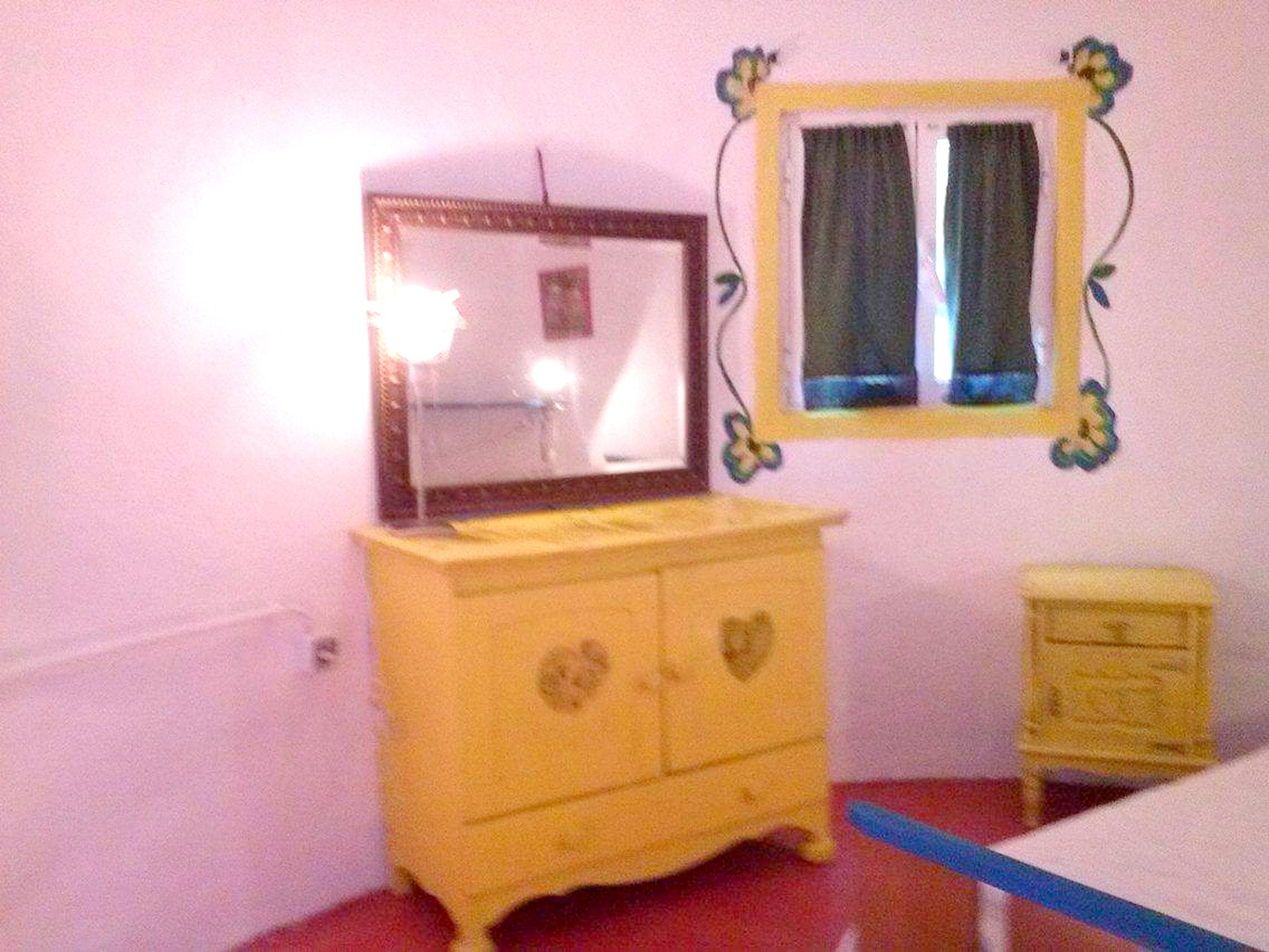 Holiday house Haus mit einem Schlafzimmer in Nazaré mit Pool, eingezäuntem Garten und W-LAN - 7 km vom S (2410448), Nazaré, Costa de Prata, Central-Portugal, Portugal, picture 17