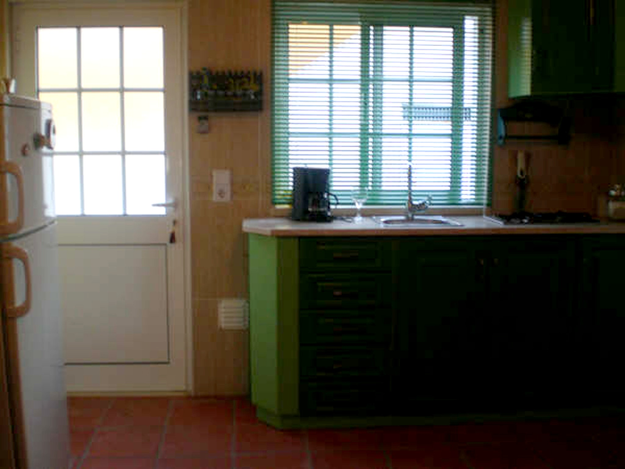 Holiday apartment Studio in Nazaré mit Pool, möbliertem Garten und W-LAN - 7 km vom Strand entfernt (2410449), Nazaré, Costa de Prata, Central-Portugal, Portugal, picture 12