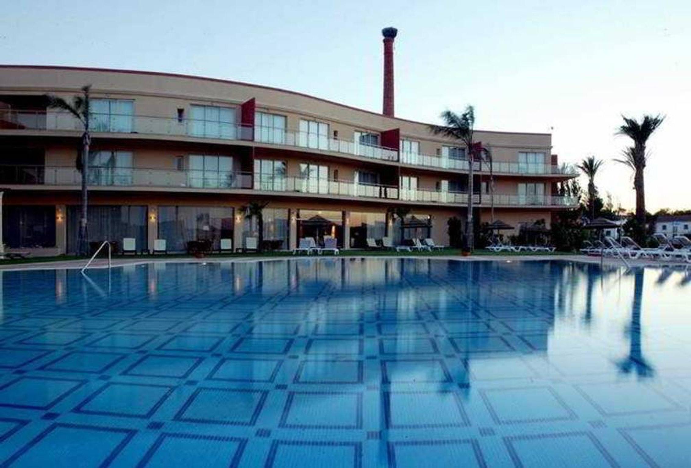 Ferienwohnung Wohnung mit einem Schlafzimmer in Estômbar mit bezauberndem Seeblick, Pool, eingezäuntem G (2623795), Estombar, , Algarve, Portugal, Bild 11