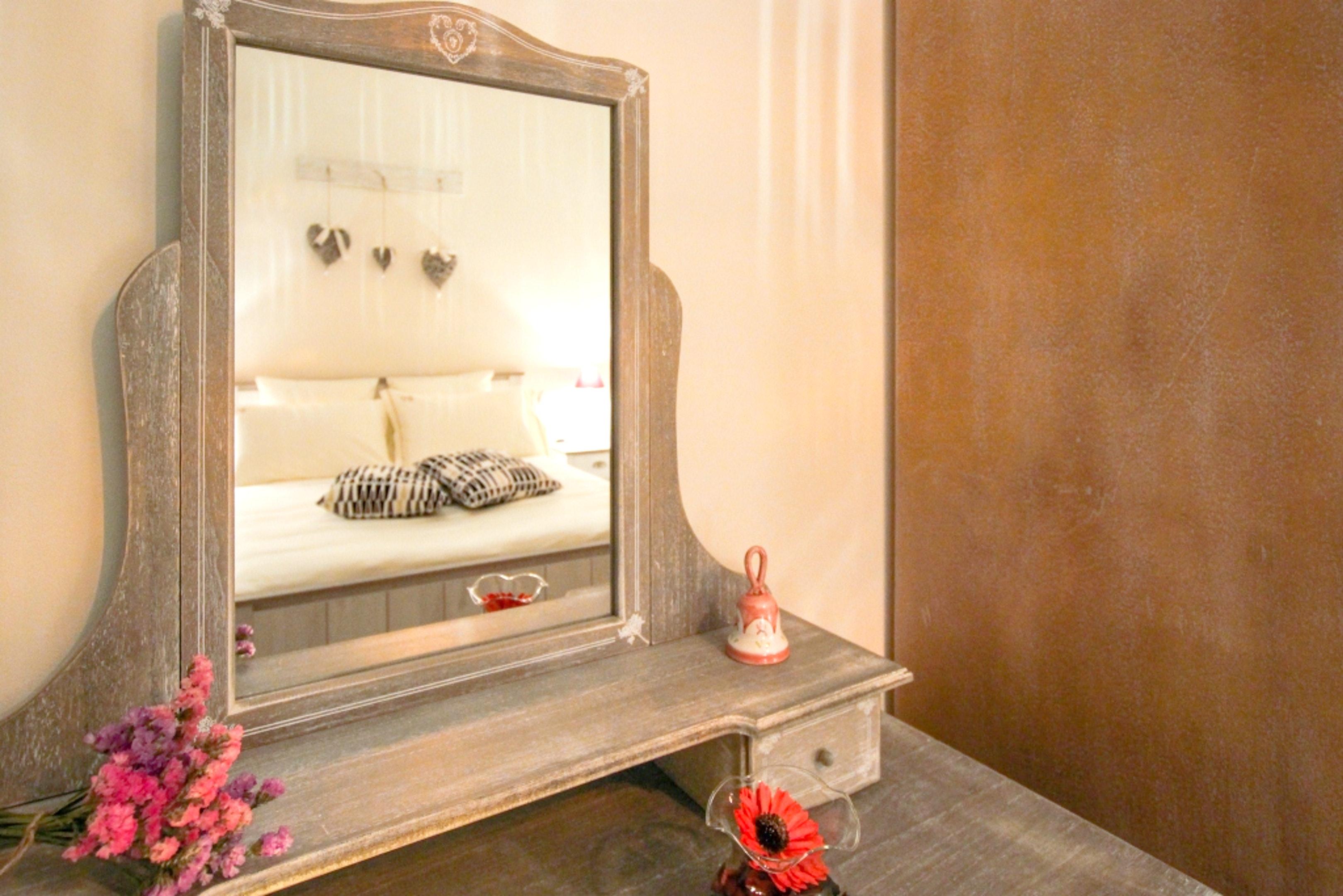 Ferienwohnung Wohnung mit 2 Schlafzimmern in Alberobello mit schöner Aussicht auf die Stadt und W-LAN -  (2201240), Alberobello, Bari, Apulien, Italien, Bild 19