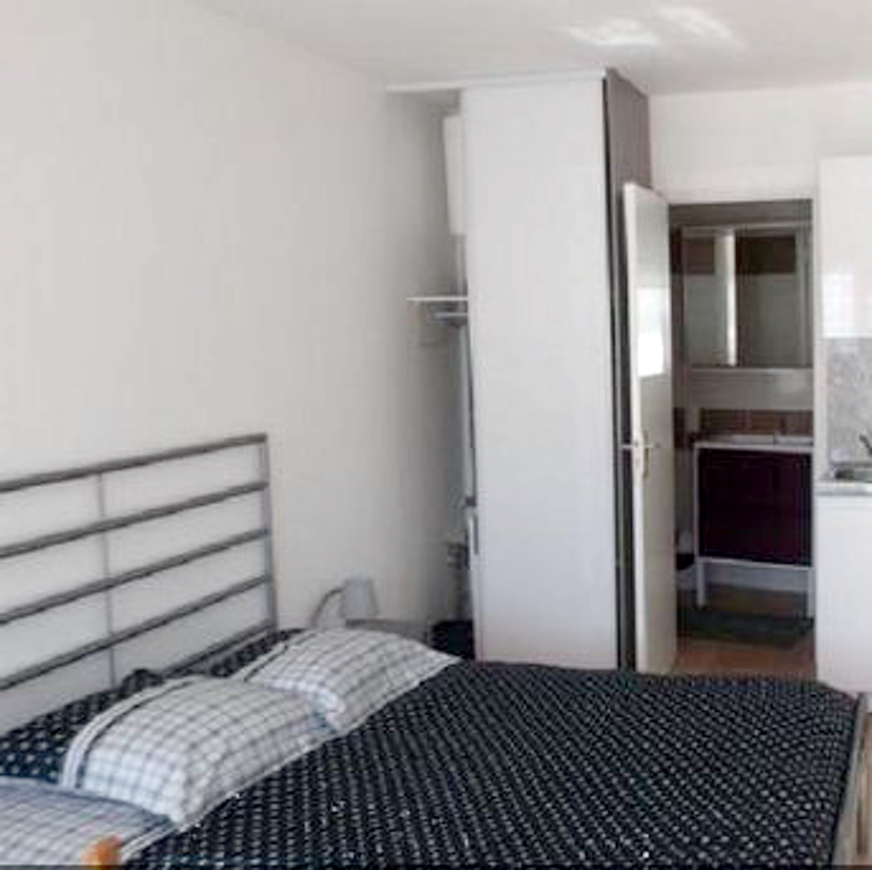 Maison de vacances Haus mit 3 Schlafzimmern in Blaye mit eingezäuntem Garten und W-LAN (2412383), Blaye, Gironde, Aquitaine, France, image 9