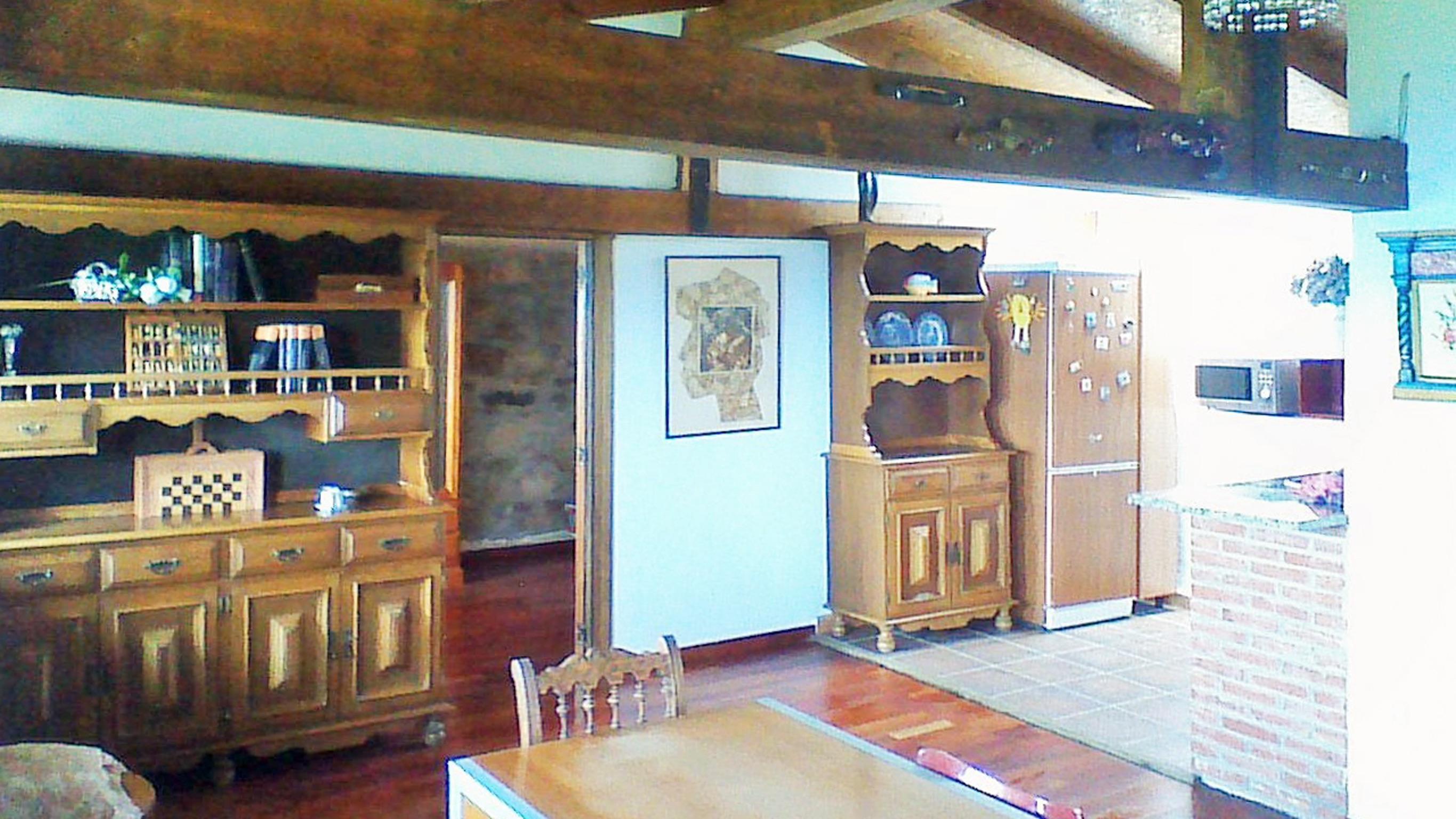 Holiday house Großes Haus in Ampuero mit vier Schlafzimmern und herrlichem Bergblick! (2201236), Ampuero, , Cantabria, Spain, picture 25