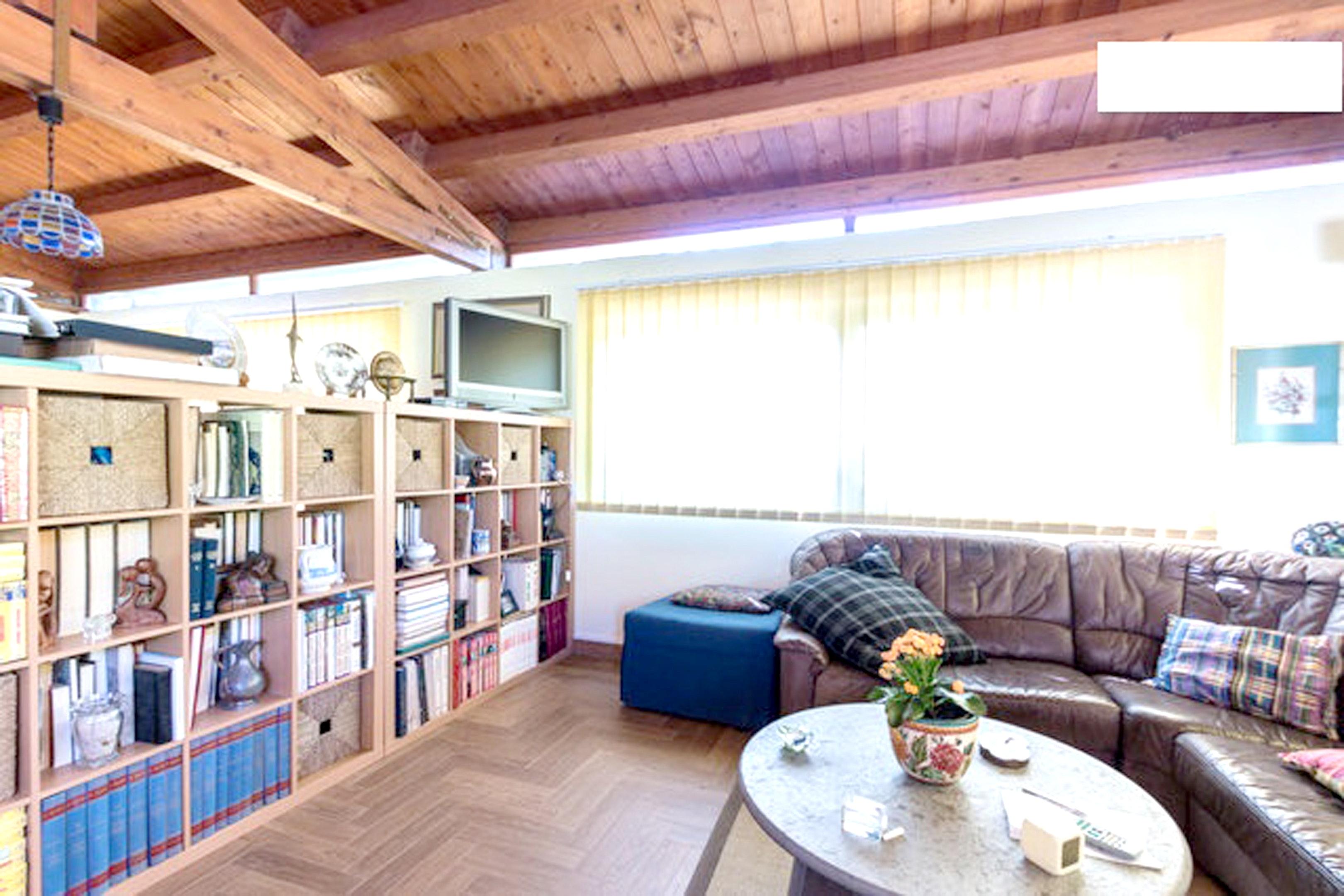 Appartement de vacances Wohnung mit einem Schlafzimmer in Modica mit privatem Pool, möbliertem Balkon und W-LAN -  (2235005), Modica, Ragusa, Sicile, Italie, image 11