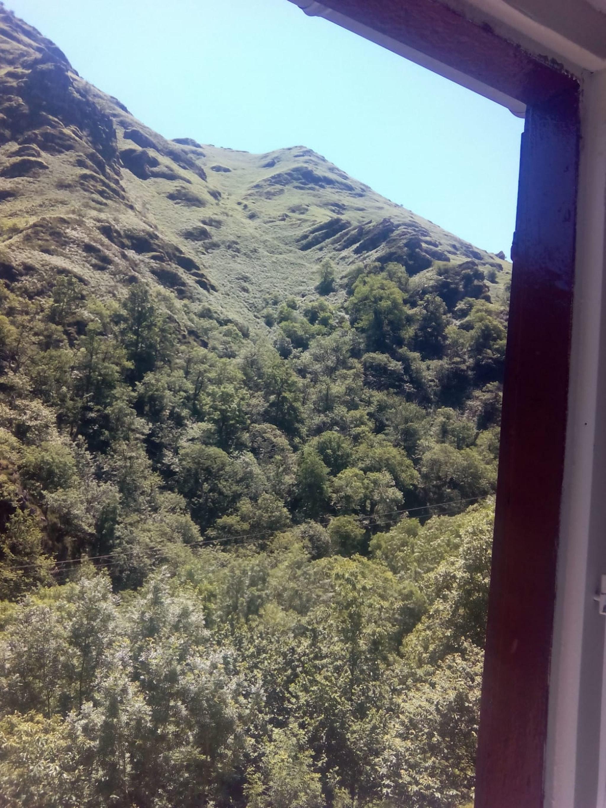 Ferienhaus Haus mit 4 Schlafzimmern in Valcarlos mit toller Aussicht auf die Berge, eingezäuntem Gart (2519329), Gañecoleta, , Navarra, Spanien, Bild 18