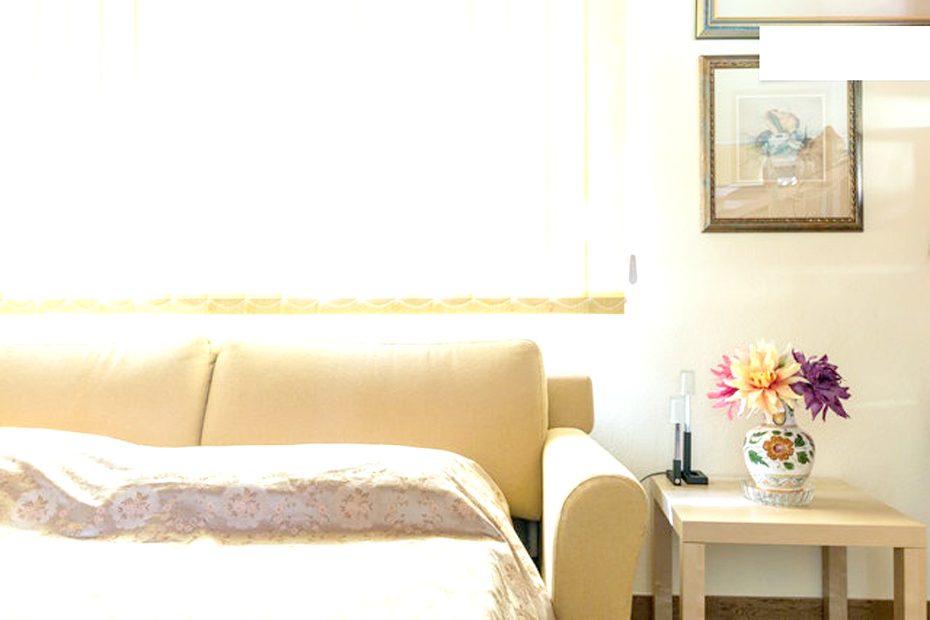 Appartement de vacances Wohnung mit einem Schlafzimmer in Modica mit privatem Pool, möbliertem Balkon und W-LAN -  (2235005), Modica, Ragusa, Sicile, Italie, image 18