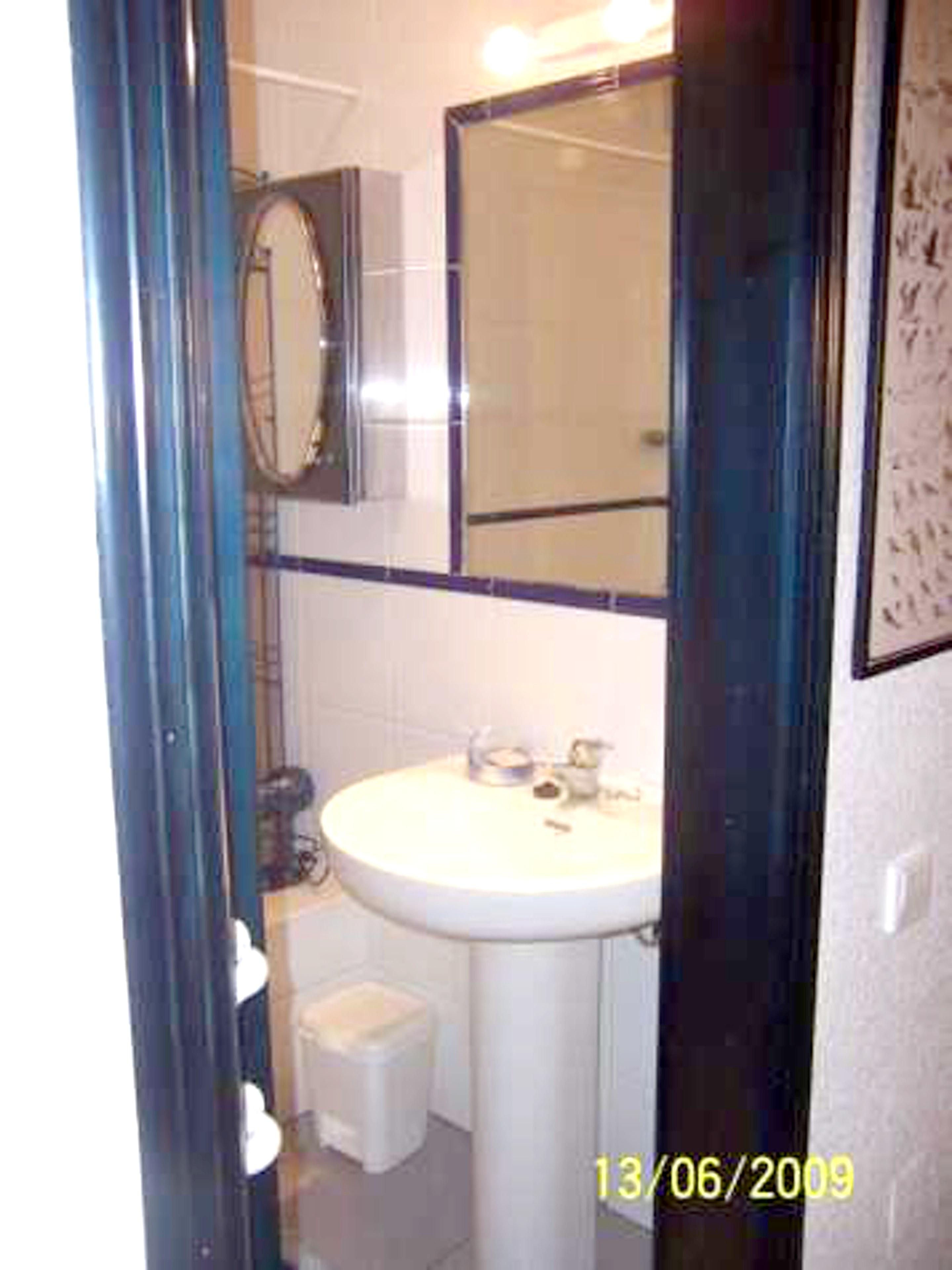 Ferienwohnung Wohnung mit 2 Schlafzimmern in San José de Nijar mit privatem Pool, Terrasse und W-LAN - 5 (2271490), San Jose, Costa de Almeria, Andalusien, Spanien, Bild 16