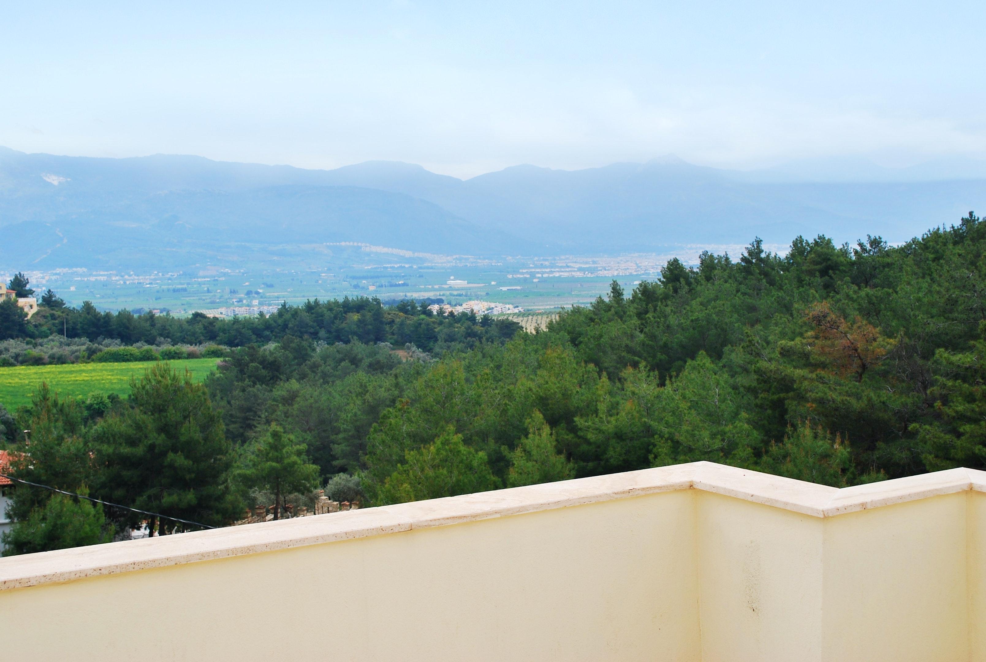 Maison de vacances Haus mit 4 Schlafzimmern in Ku_adas1 mit privatem Pool und eingezäuntem Garten - 2 km vo (2236746), Kuşadası, , Région Egéenne, Turquie, image 25