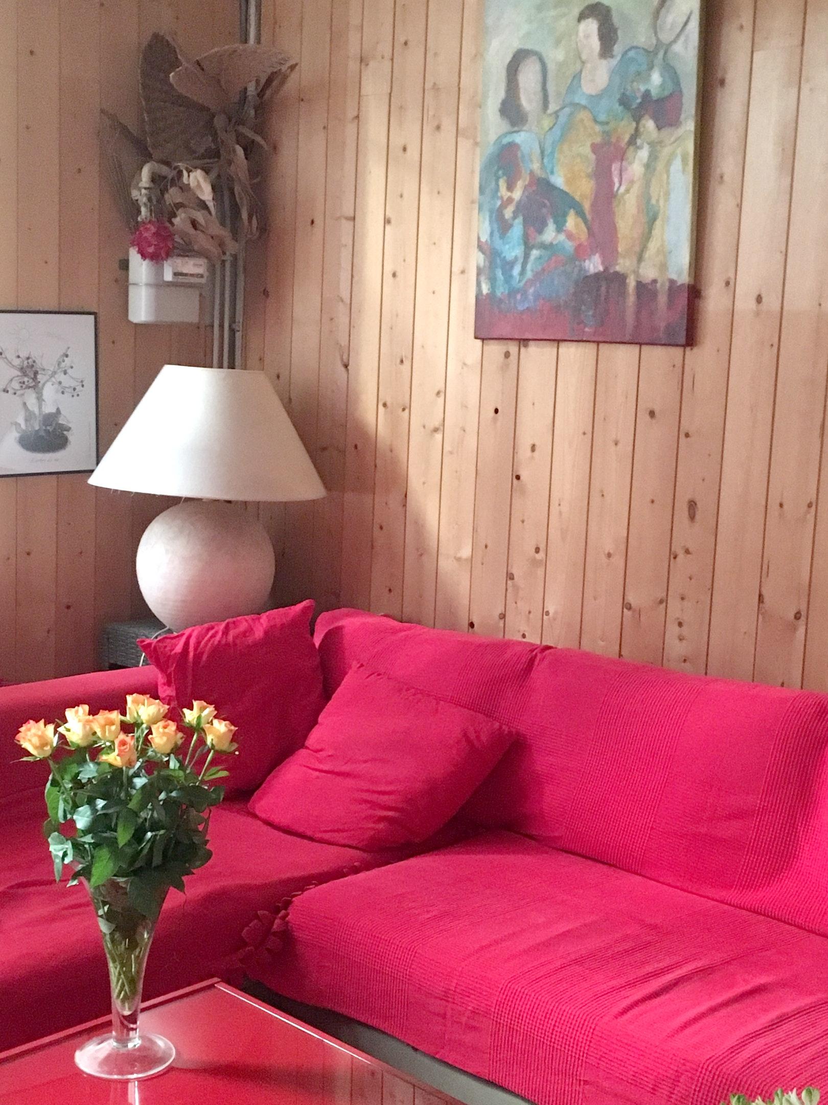 Holiday house Haus mit 2 Schlafzimmern in Avignon mit möblierter Terrasse und W-LAN (2407253), Avignon, Vaucluse, Provence - Alps - Côte d'Azur, France, picture 19