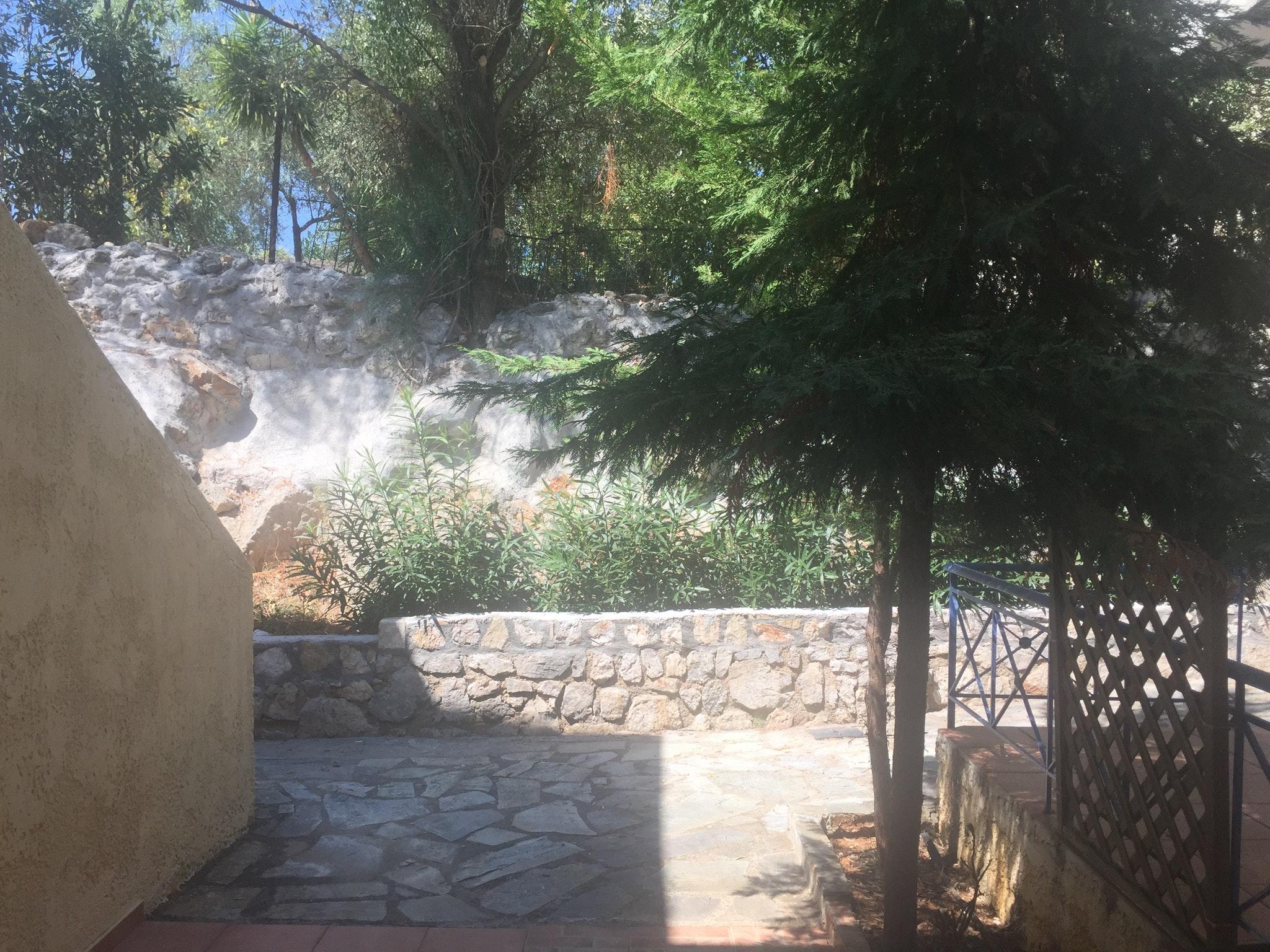 Maison de vacances Haus mit einem Schlafzimmer in Theologos mit herrlichem Meerblick und eingezäuntem Garten  (2339874), Tragana, , Grèce Centrale, Grèce, image 18