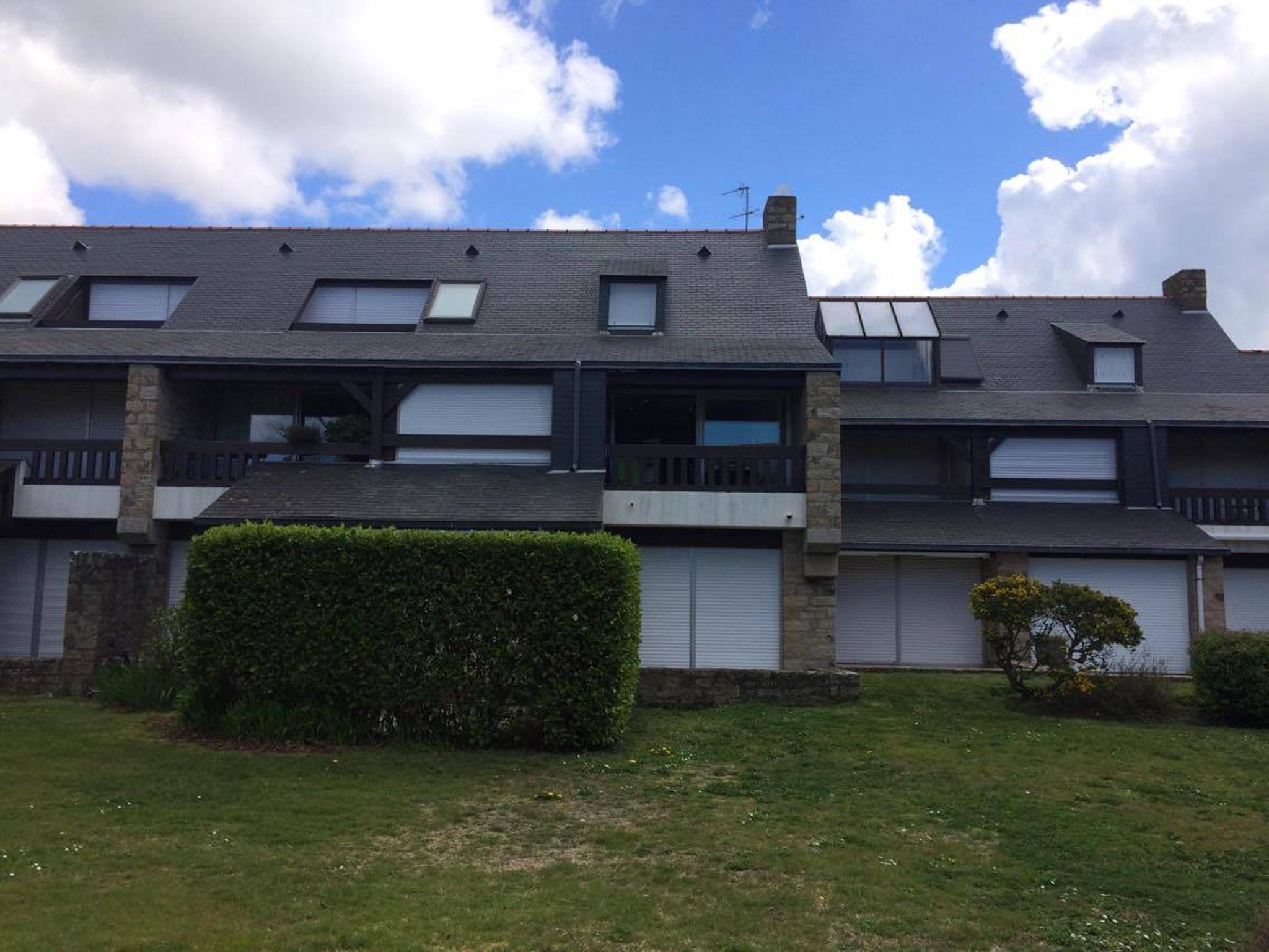 Ferienwohnung Wohnung mit einem Zimmer in Carnac mit möblierter Terrasse (2202608), Carnac, Atlantikküste Morbihan, Bretagne, Frankreich, Bild 14