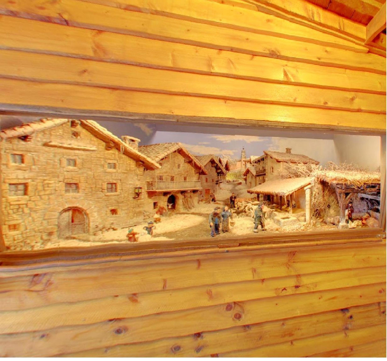 Ferienhaus Haus mit 6 Schlafzimmern in Lizaso mit eingezäuntem Garten und W-LAN - 500 m vom Strand en (2599807), Lizaso, , Navarra, Spanien, Bild 27