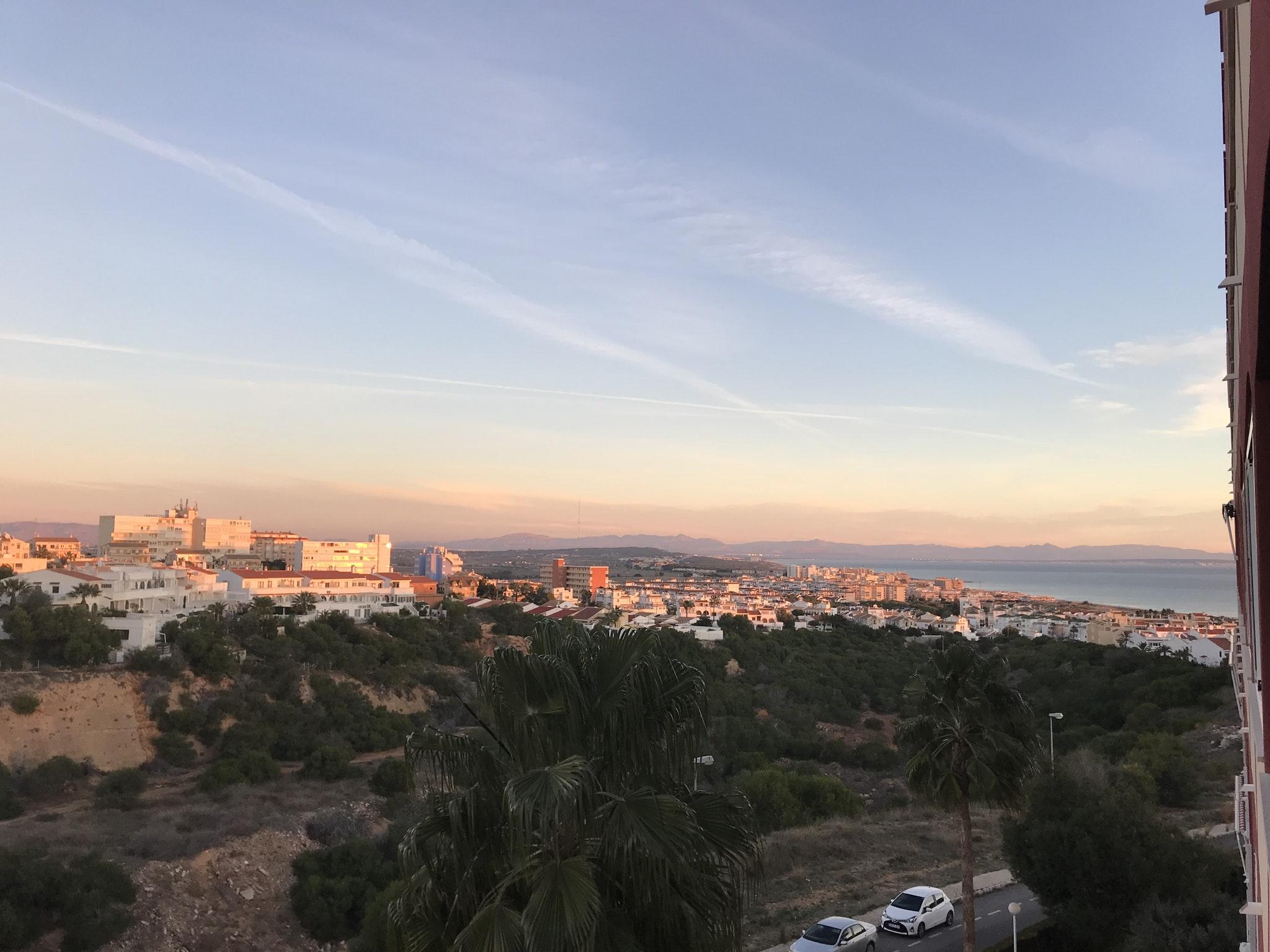 Ferienwohnung Wohnung mit 2 Schlafzimmern in Torrevieja mit Pool und möblierter Terrasse - 400 m vom Str (2342556), Torrevieja, Costa Blanca, Valencia, Spanien, Bild 38